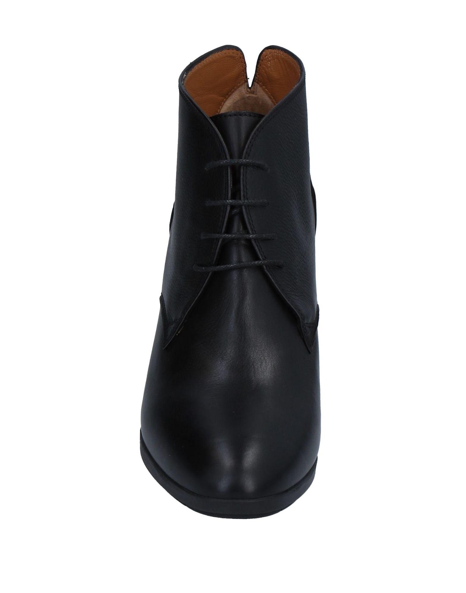 F.Lli Bruglia Beliebte Stiefelette Damen  11520571OJ Beliebte Bruglia Schuhe d88566