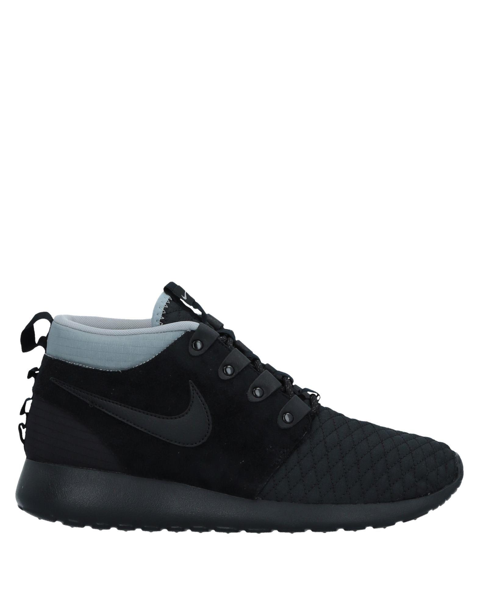 Rabatt Nike echte Schuhe Nike Rabatt Sneakers Herren  11520575AS deec63