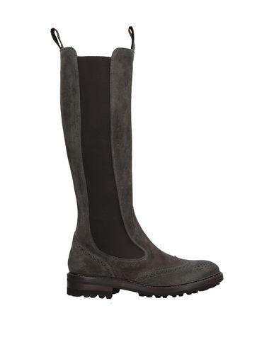 Los últimos zapatos de descuento para hombres y mujeres Bota Gre George Mujer - Botas Gre George   - 11520584UR