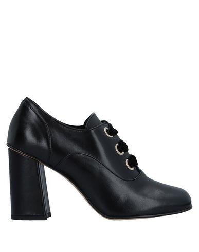F.LLI BRUGLIA Chaussures
