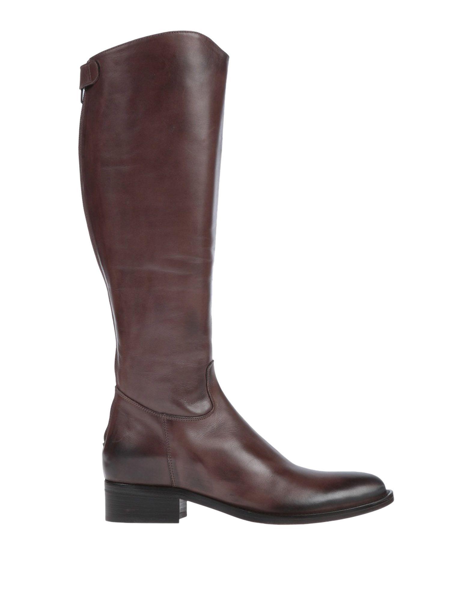 Rabatt Schuhe  Maria Cristina Stiefel Damen  Schuhe 11520594ML 810820