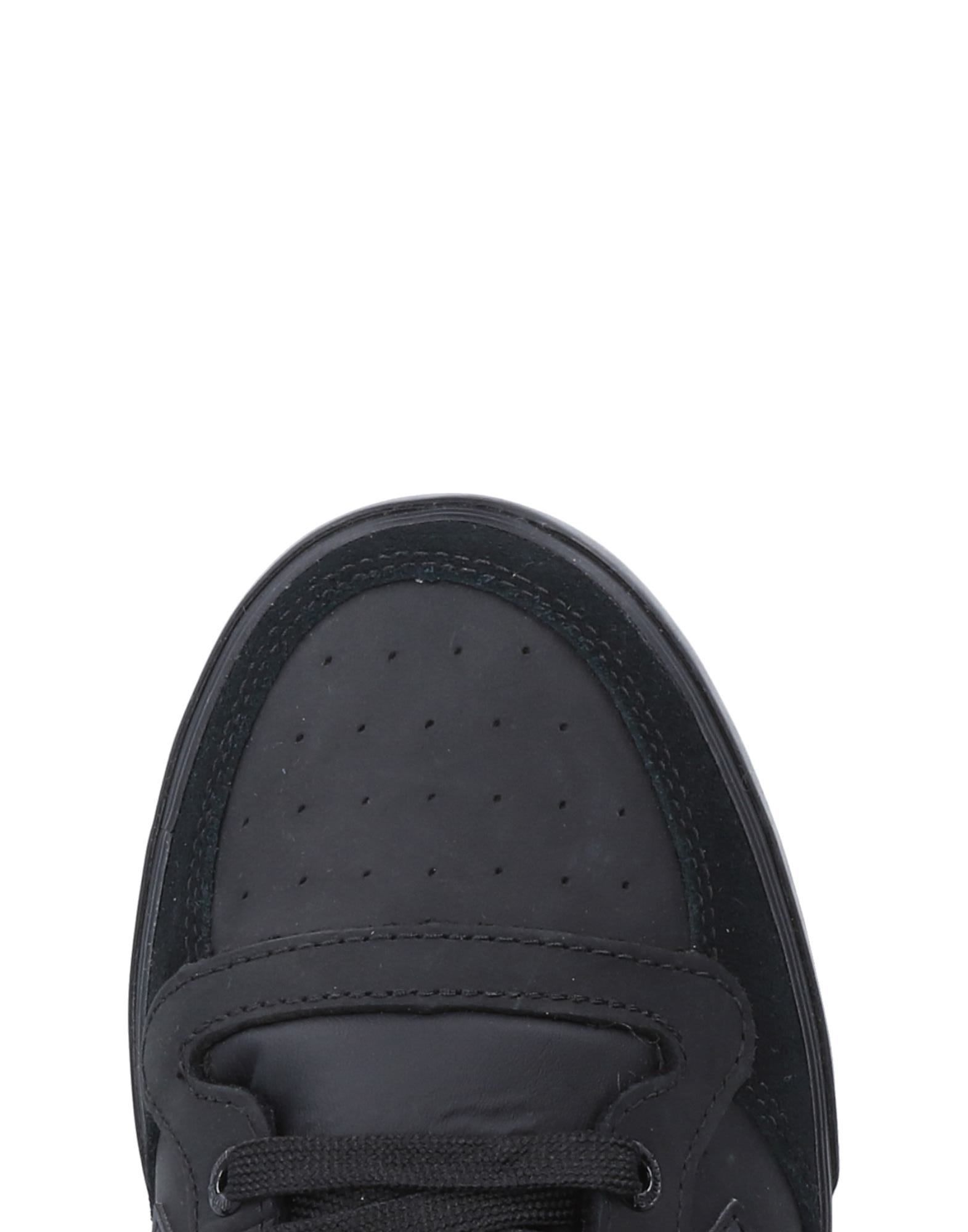 Hummel Sneakers Sneakers Hummel Herren  11520596UV 427270