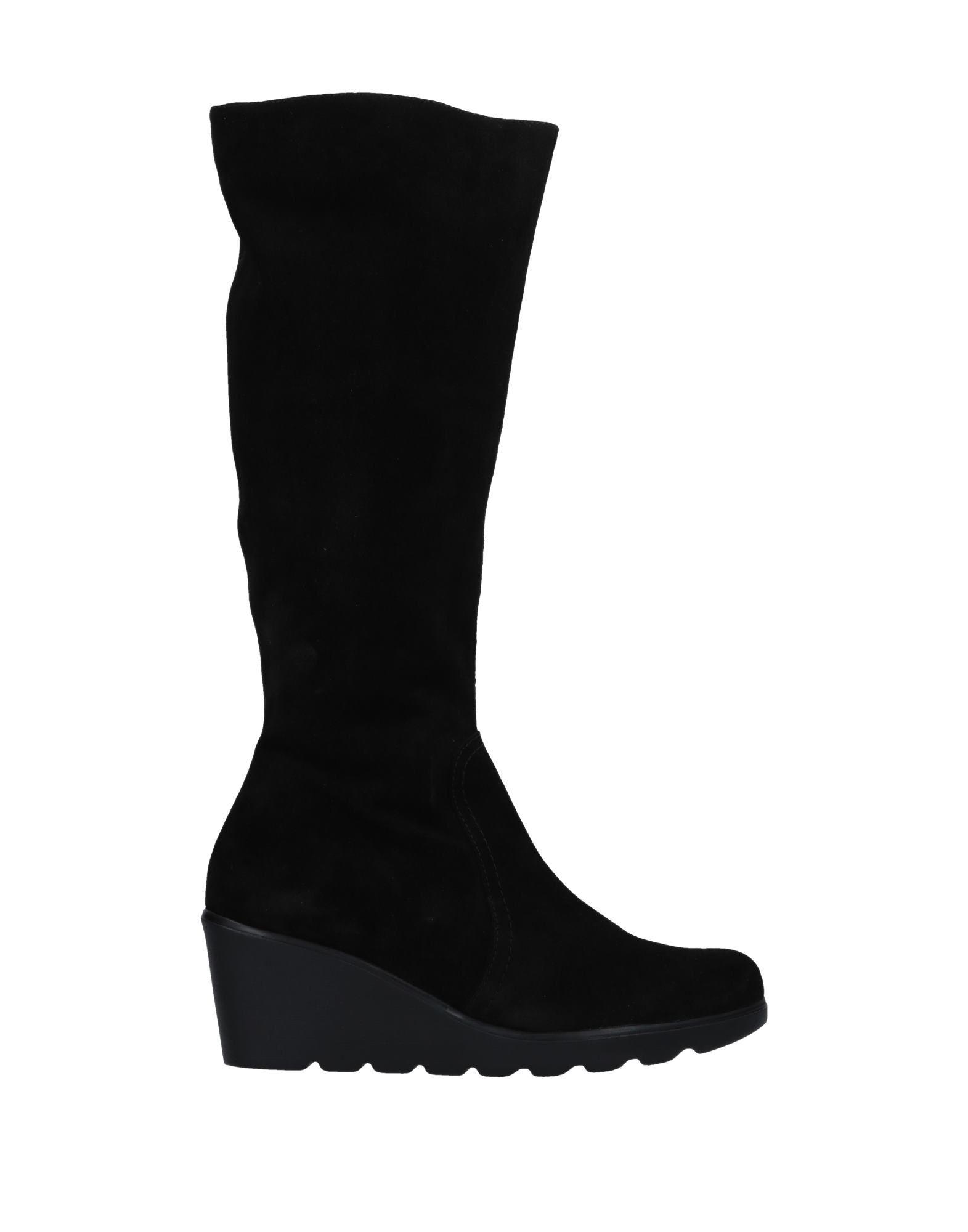 Toni Pons Stiefel Damen  11520600IC Gute Qualität beliebte Schuhe