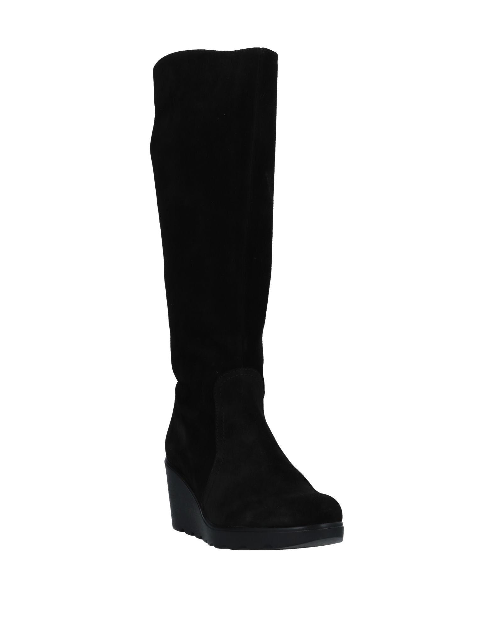 Toni Pons Stiefel Damen  11520600IC 11520600IC 11520600IC Gute Qualität beliebte Schuhe 7b7576