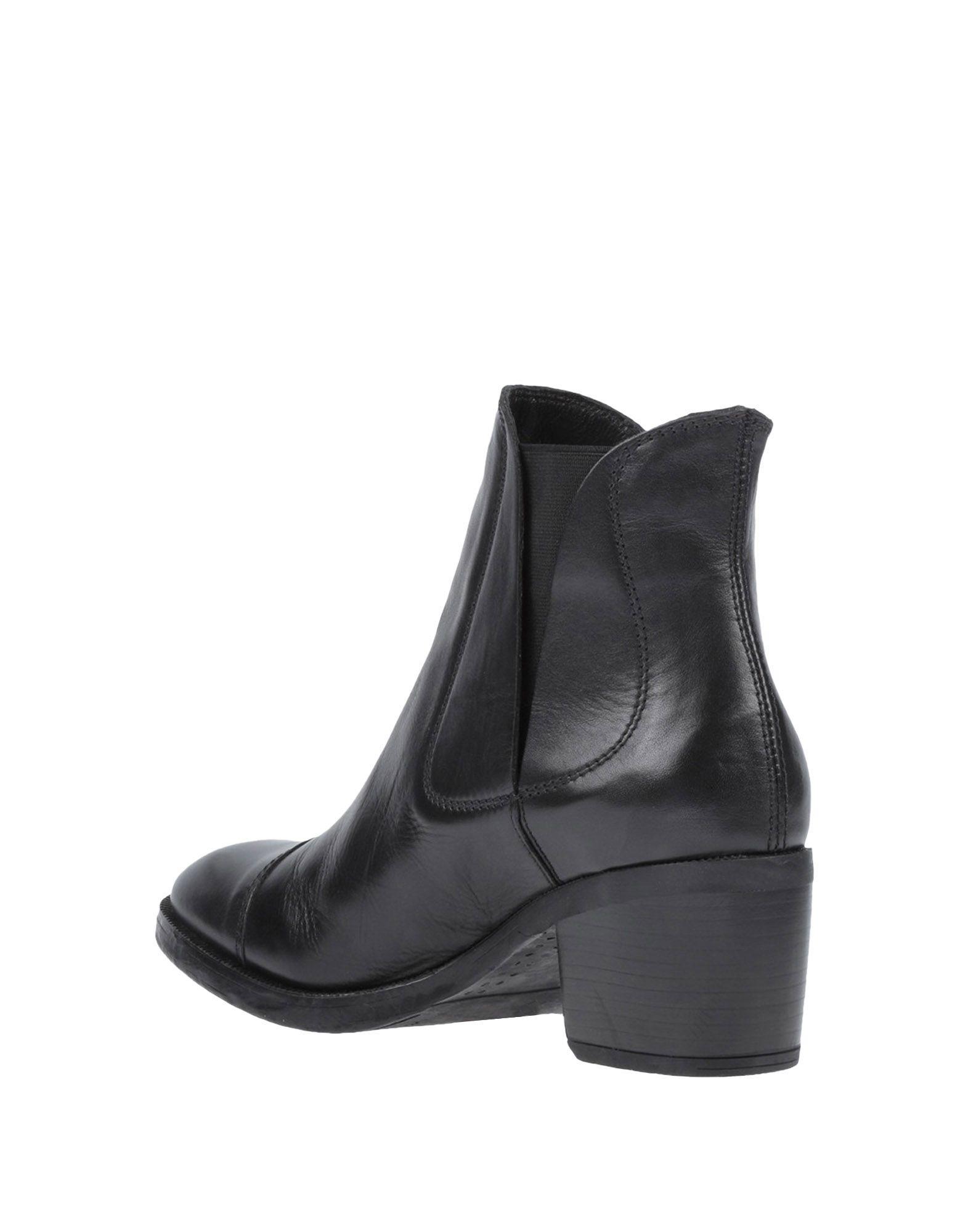 Gut um Chelsea billige Schuhe zu tragenUnisa Chelsea um Stiefel Damen  11520609LD 30da12