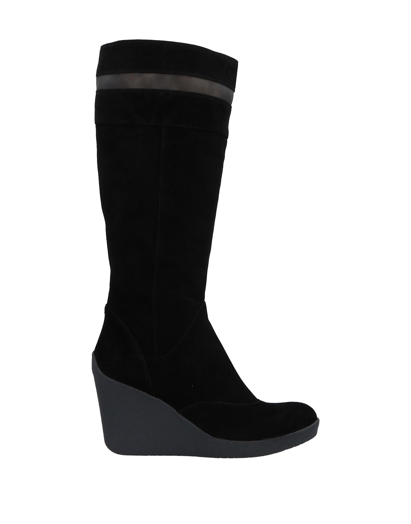 Sneakers O.X.S. Uomo - 11354937RV Scarpe economiche e buone