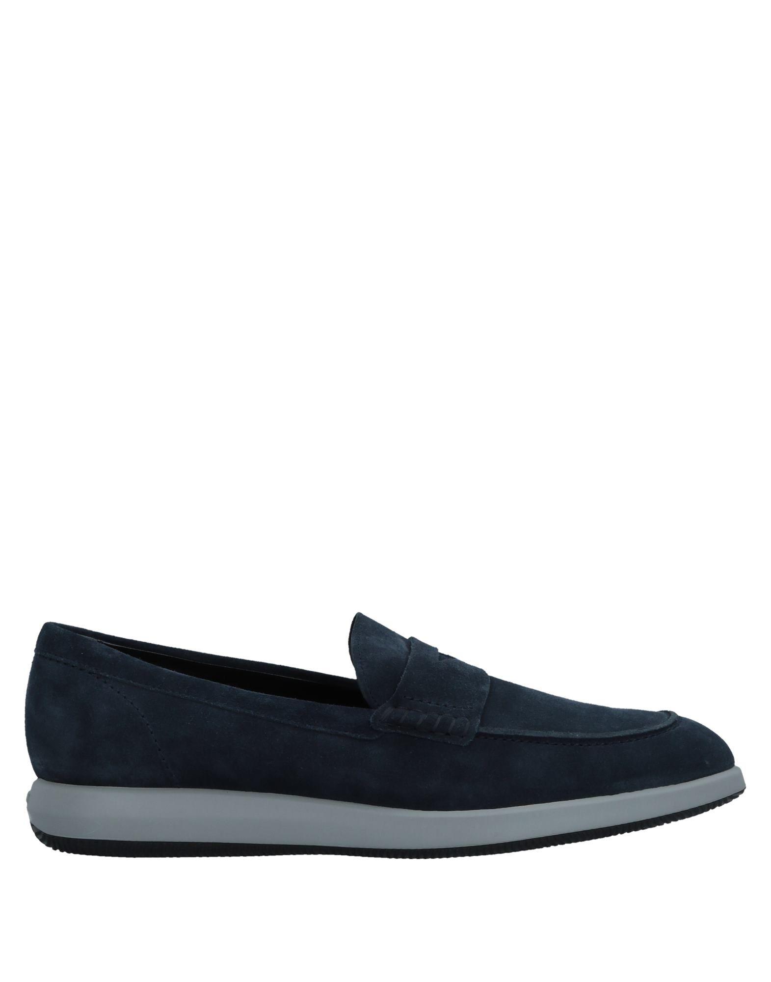 Hogan Mokassins Herren  11520622QH Gute Qualität beliebte Schuhe