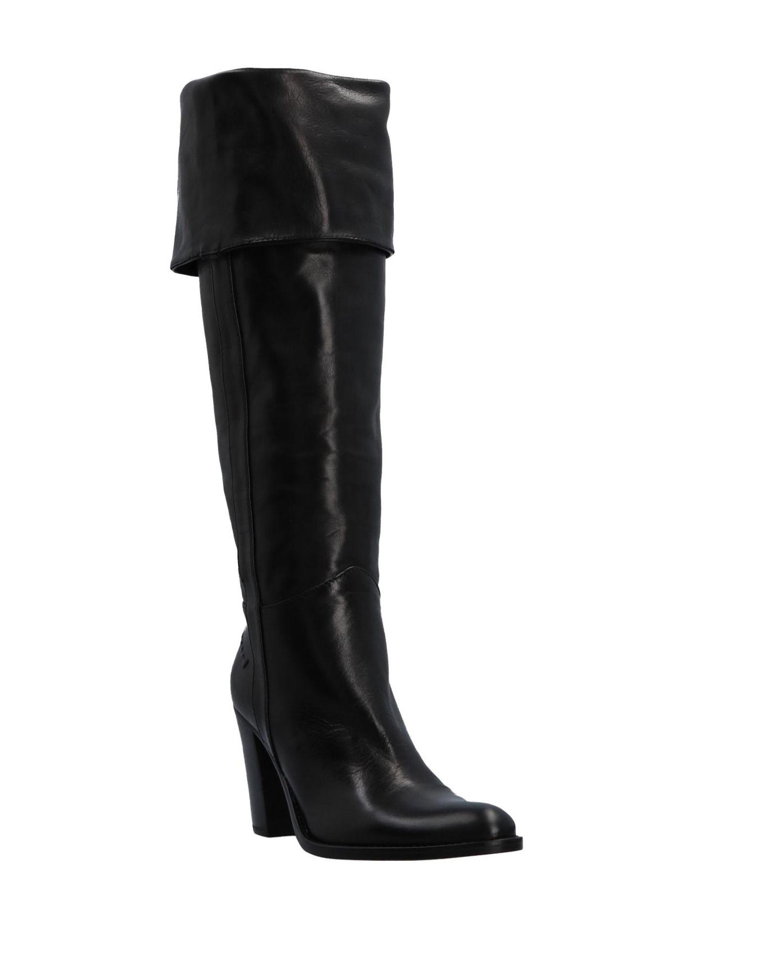 Lena Milos Stiefel Damen Beliebte  11520628CI Beliebte Damen Schuhe 4a783a