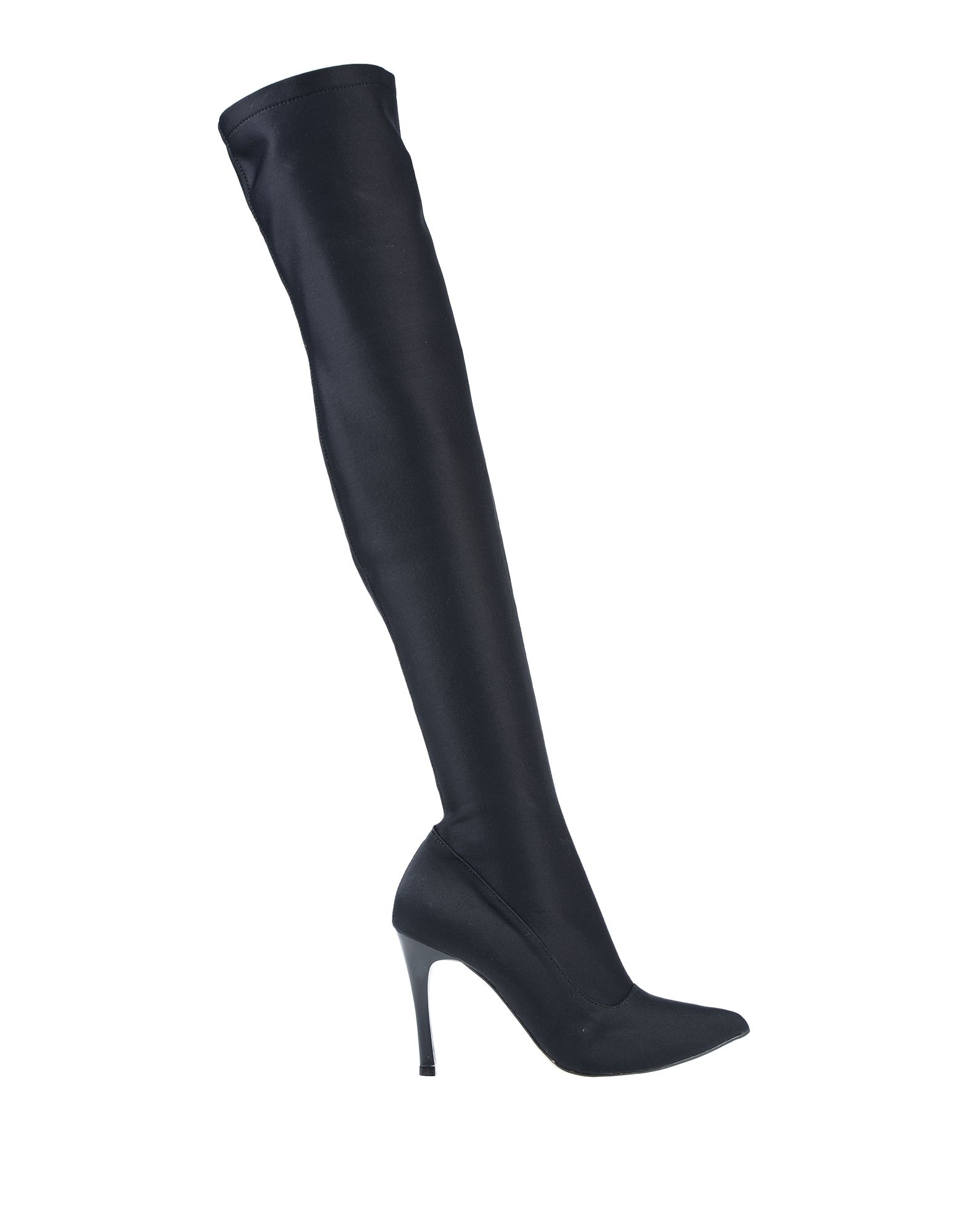 Eva Lọpez Boots - online Women Eva Lọpez Boots online - on  Australia - 11520632MK 914e21