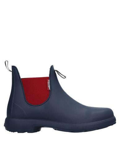 Zapatos con descuento Botín Hry Hombre & Hry Hombre Hry - Botines Hry & Hry - 11520635TX Azul oscuro 171732