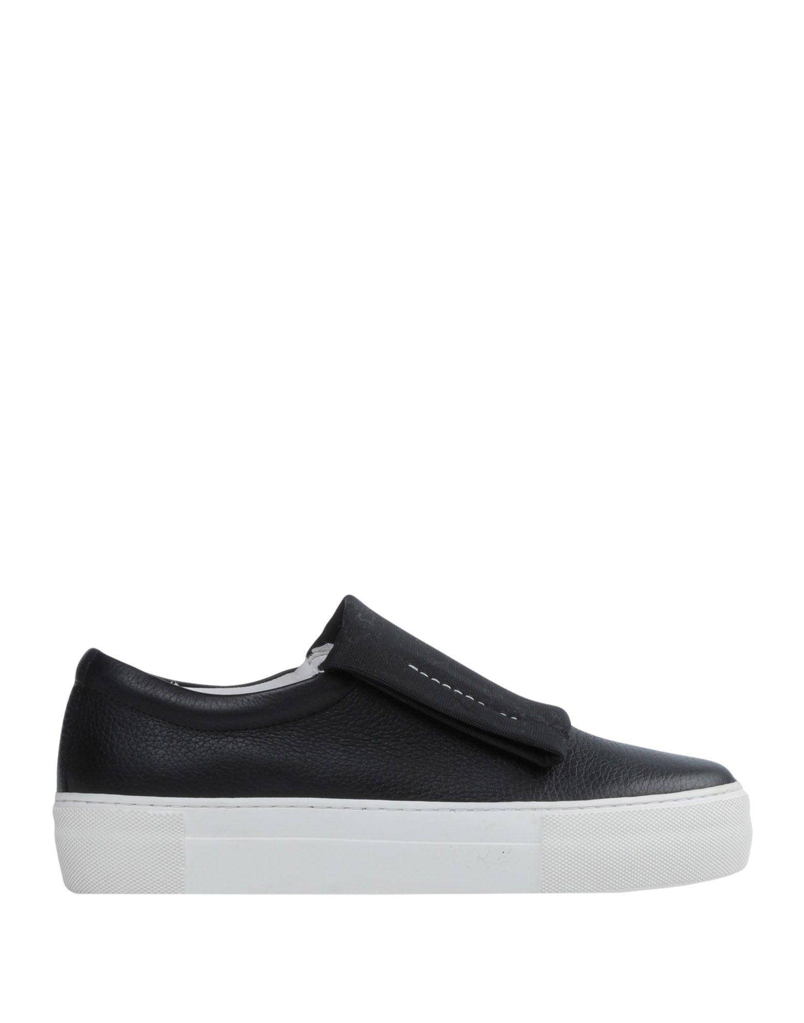 Primury Sneakers Damen  11520652OC Gute Qualität beliebte Schuhe