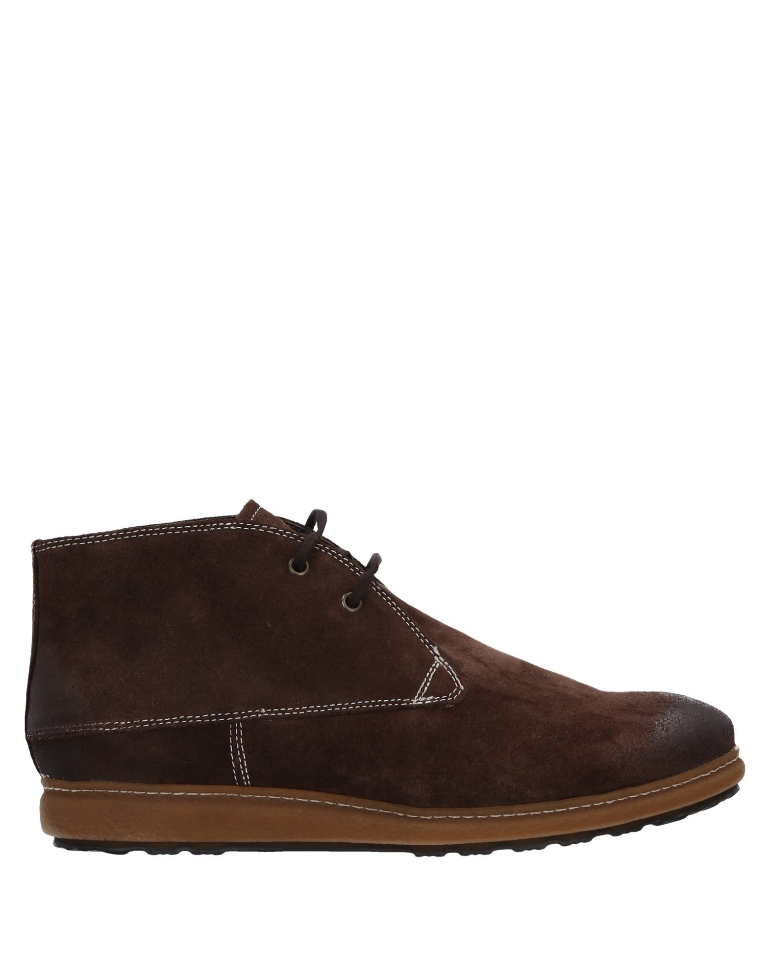 Anderson Boots online - Men Anderson Boots online Boots on  Canada - 11520655KF 6020bd