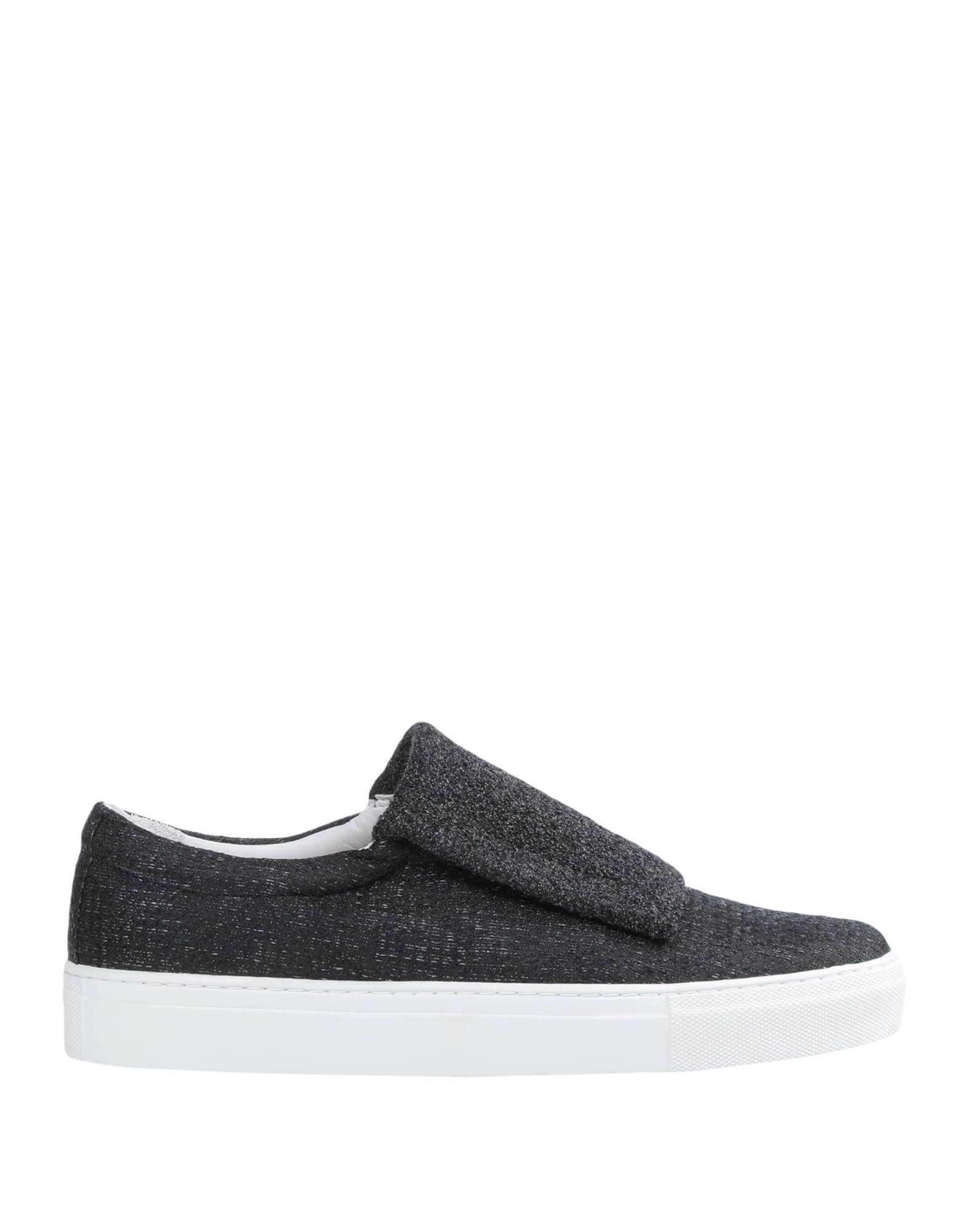 Primury Sneakers Gute Damen  11520668SM Gute Sneakers Qualität beliebte Schuhe 2194c0