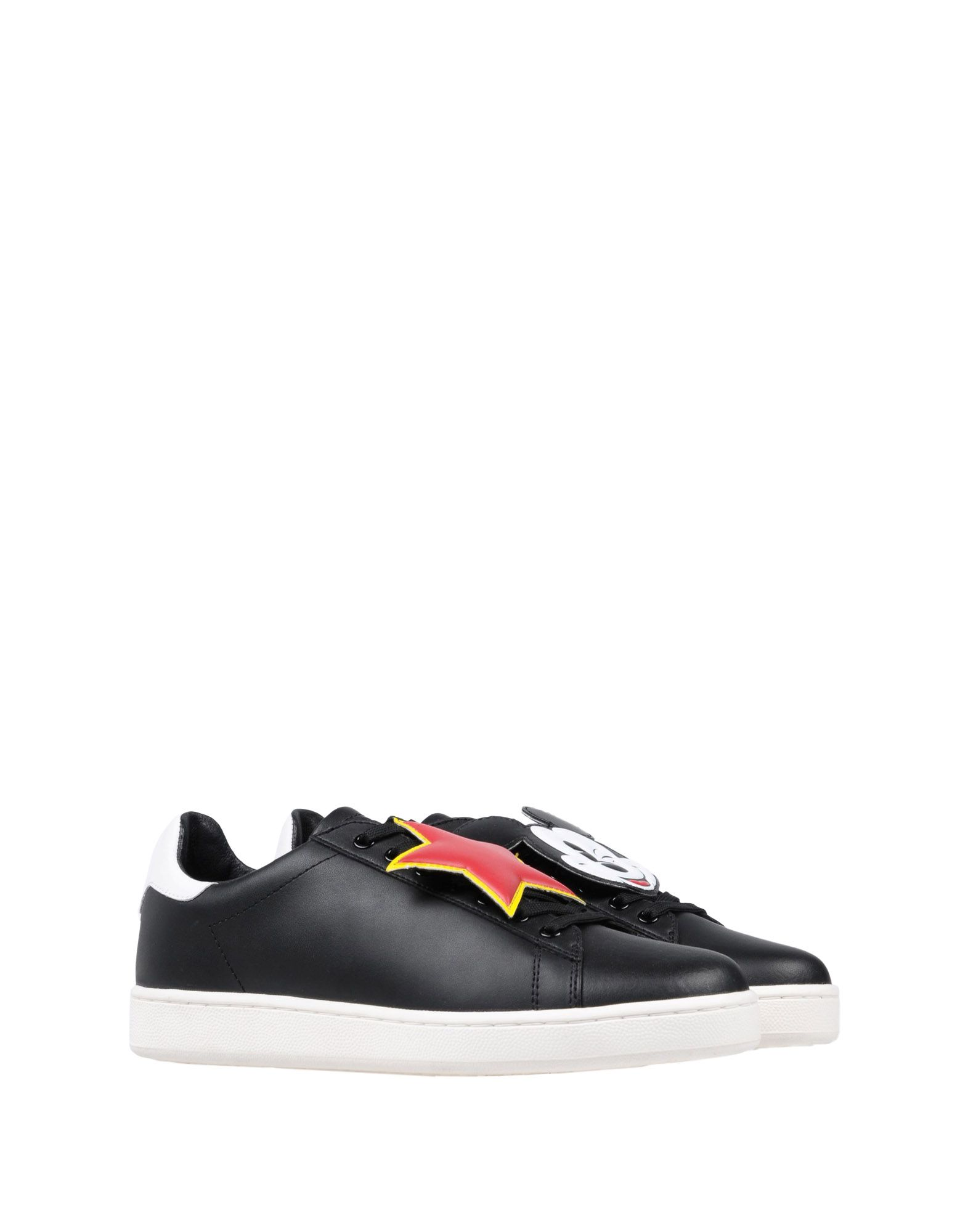 Sneakers Moa Master Of Arts Uomo - 11520679DQ