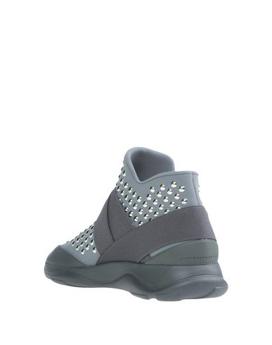 Sneakers Kane Christopher Gris Sneakers Christopher Kane 5Iv1Rq