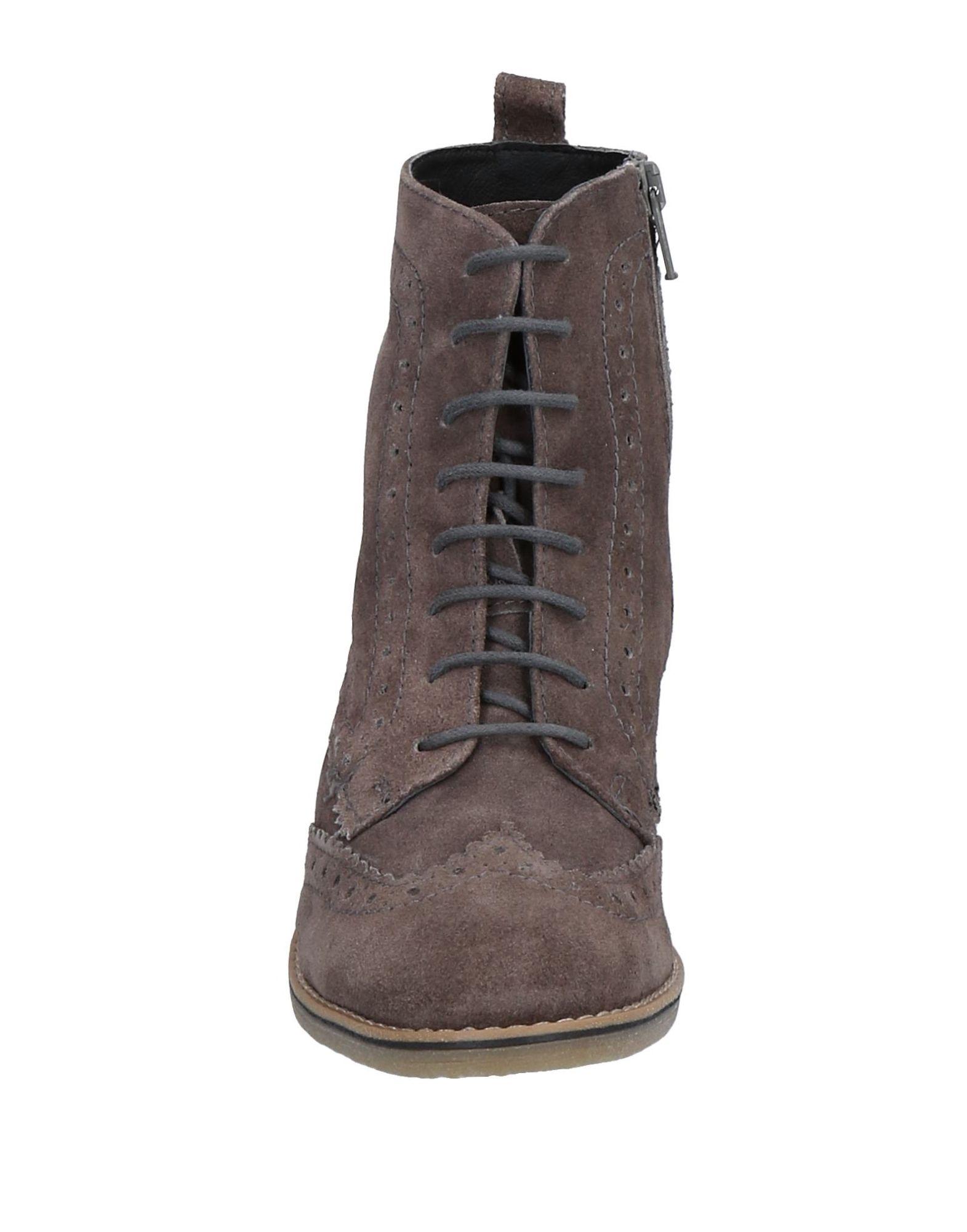Eye Gute Stiefelette Damen  11520687MW Gute Eye Qualität beliebte Schuhe 761181