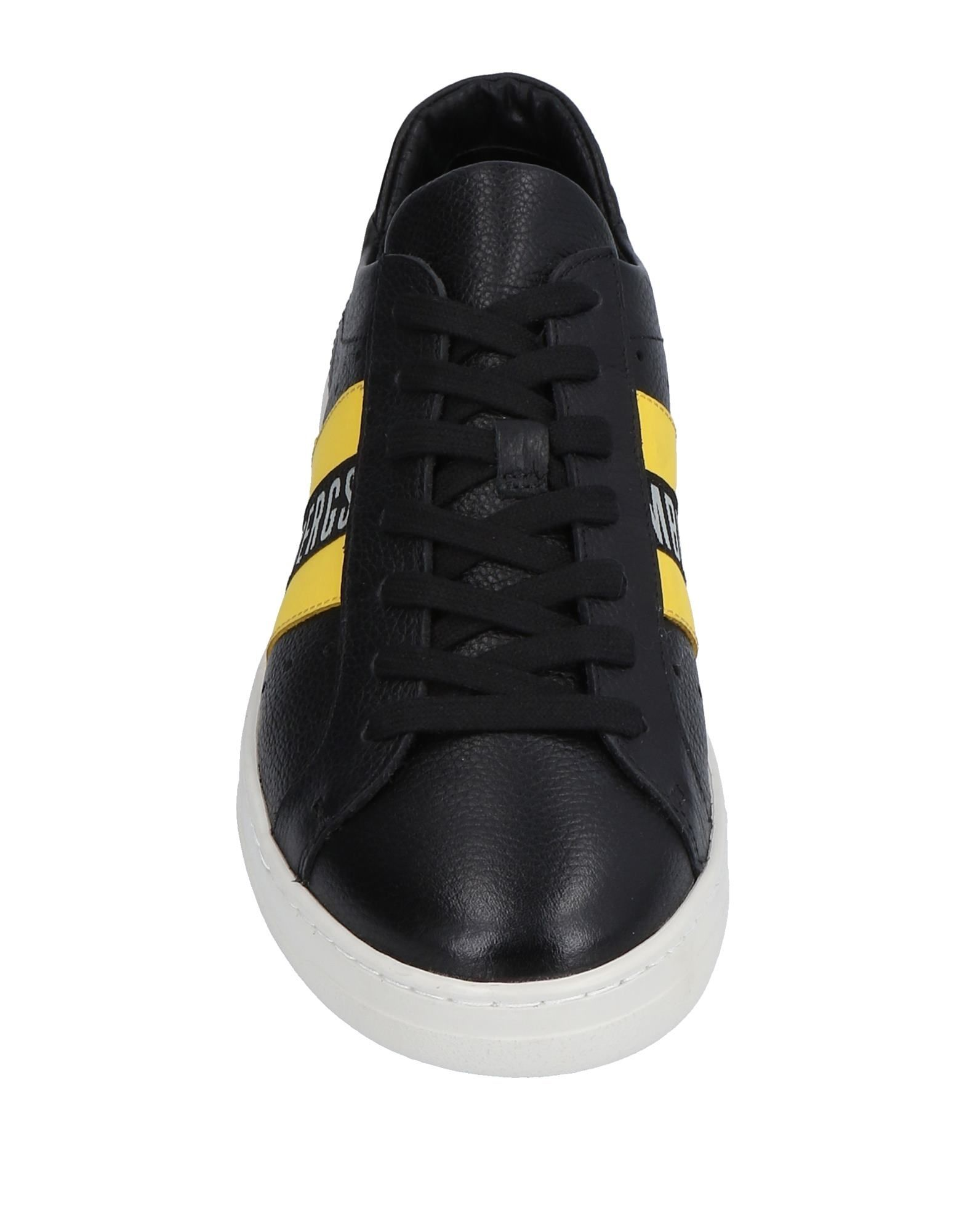 Bikkembergs Sneakers Herren  11520697VQ Gute Qualität beliebte Schuhe