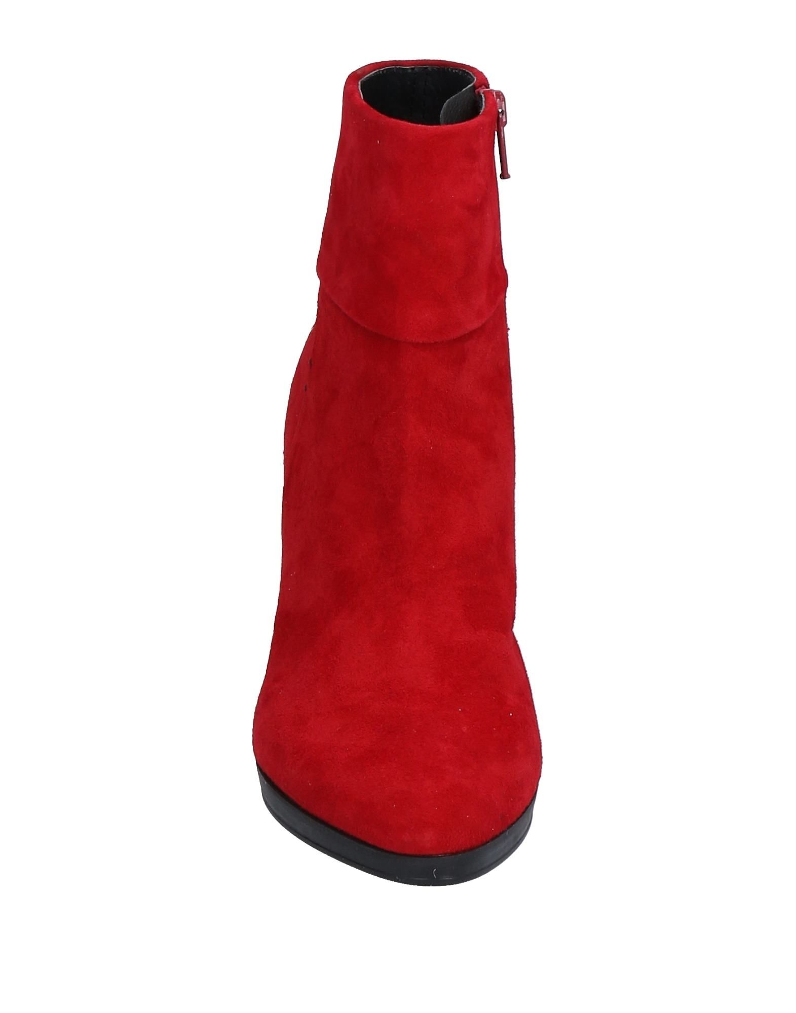 Eye Stiefelette Damen  11520702GI Gute Qualität beliebte Schuhe