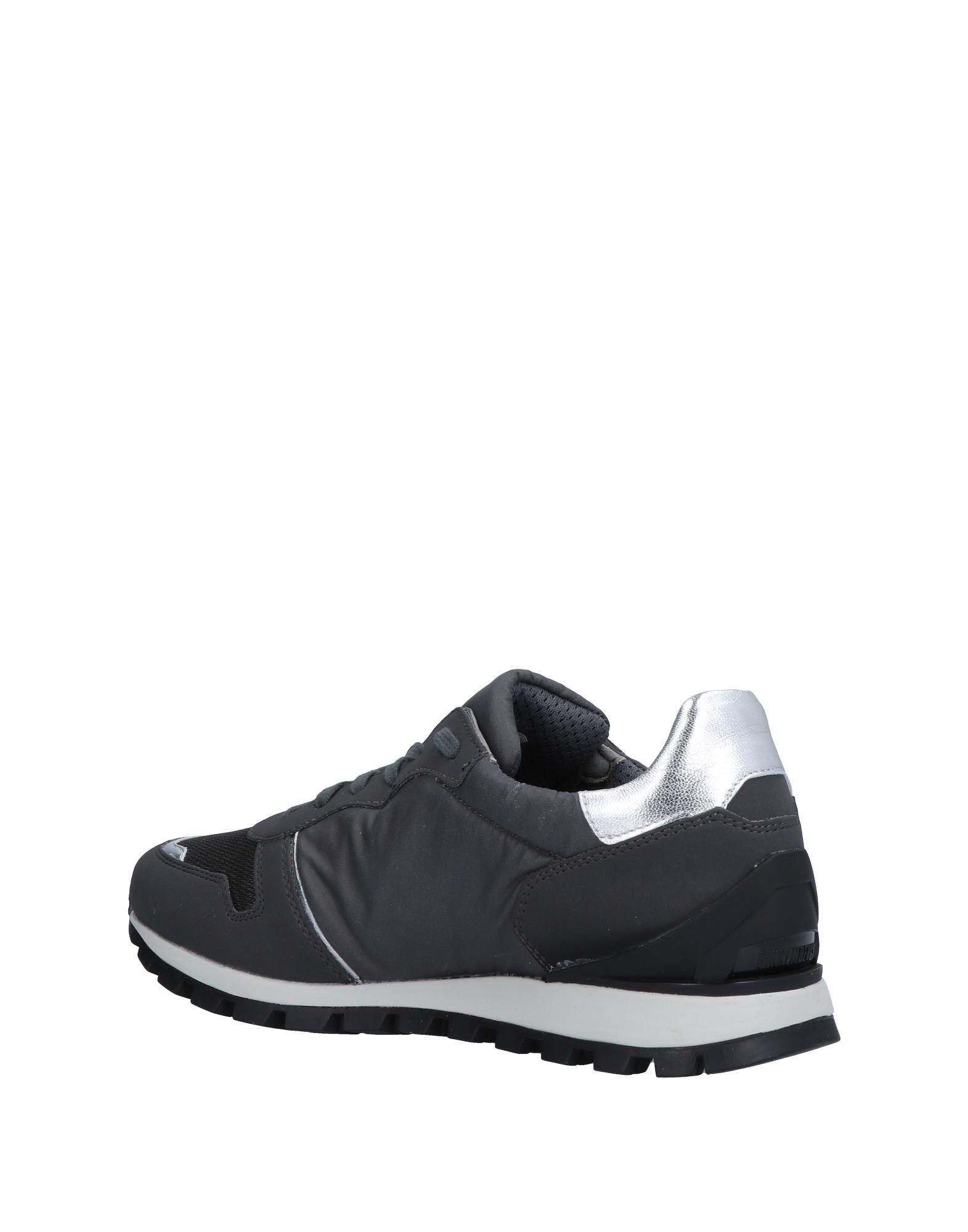 Bikkembergs Sneakers Herren  11520710GF Gute Qualität beliebte Schuhe