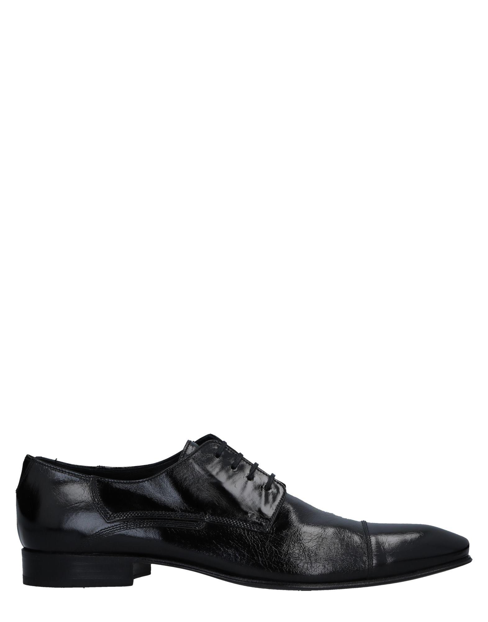 Doucal's Schnürschuhe Herren  11520711HA Gute Qualität beliebte Schuhe