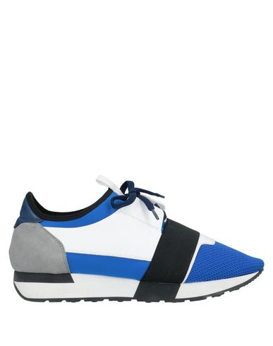 low price cheap prices new photos BALENCIAGA Sneakers - Footwear | YOOX.COM