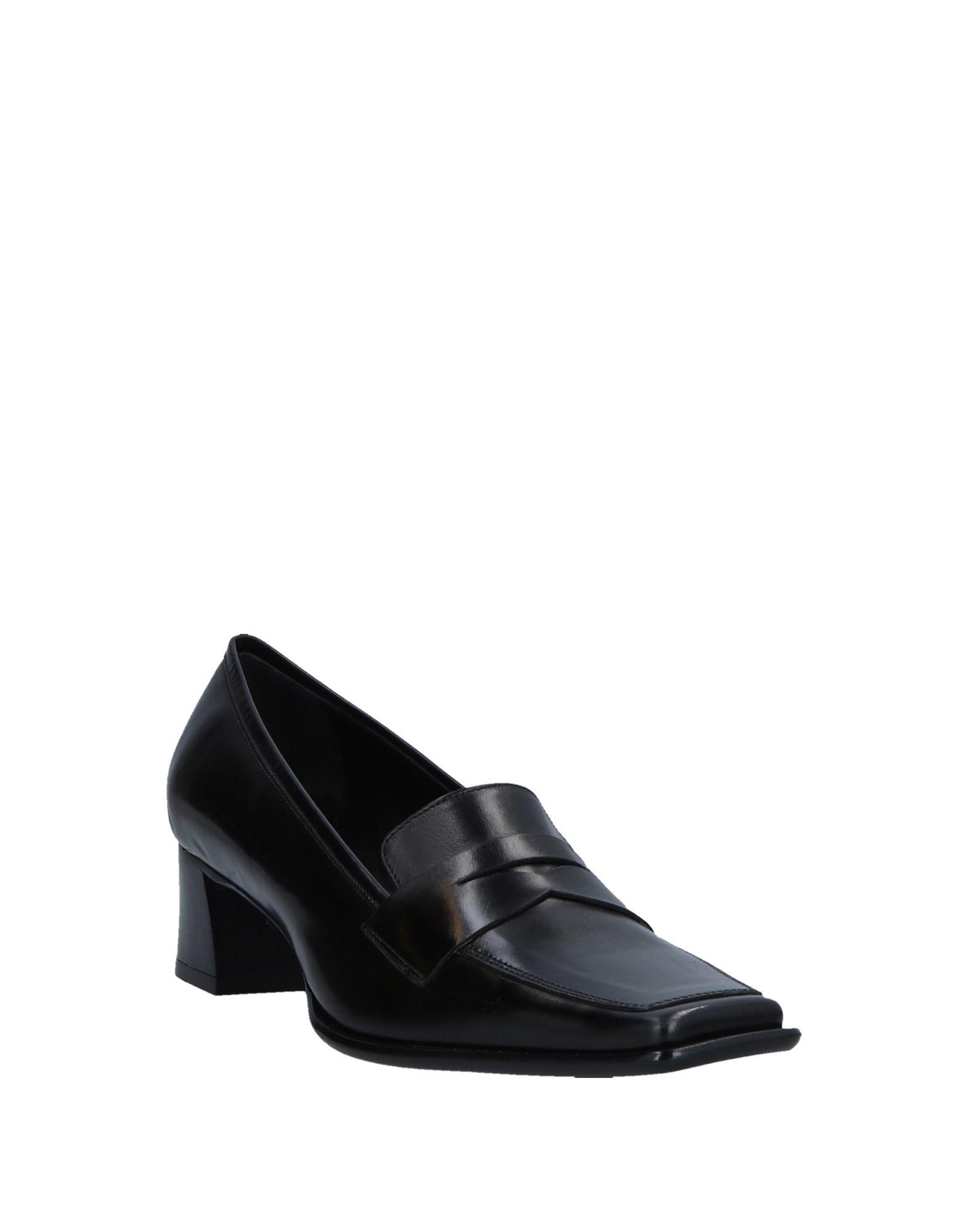 Gut um billige Damen Schuhe zu tragenAntonio De Luca Mokassins Damen billige  11520719DF 0c051f