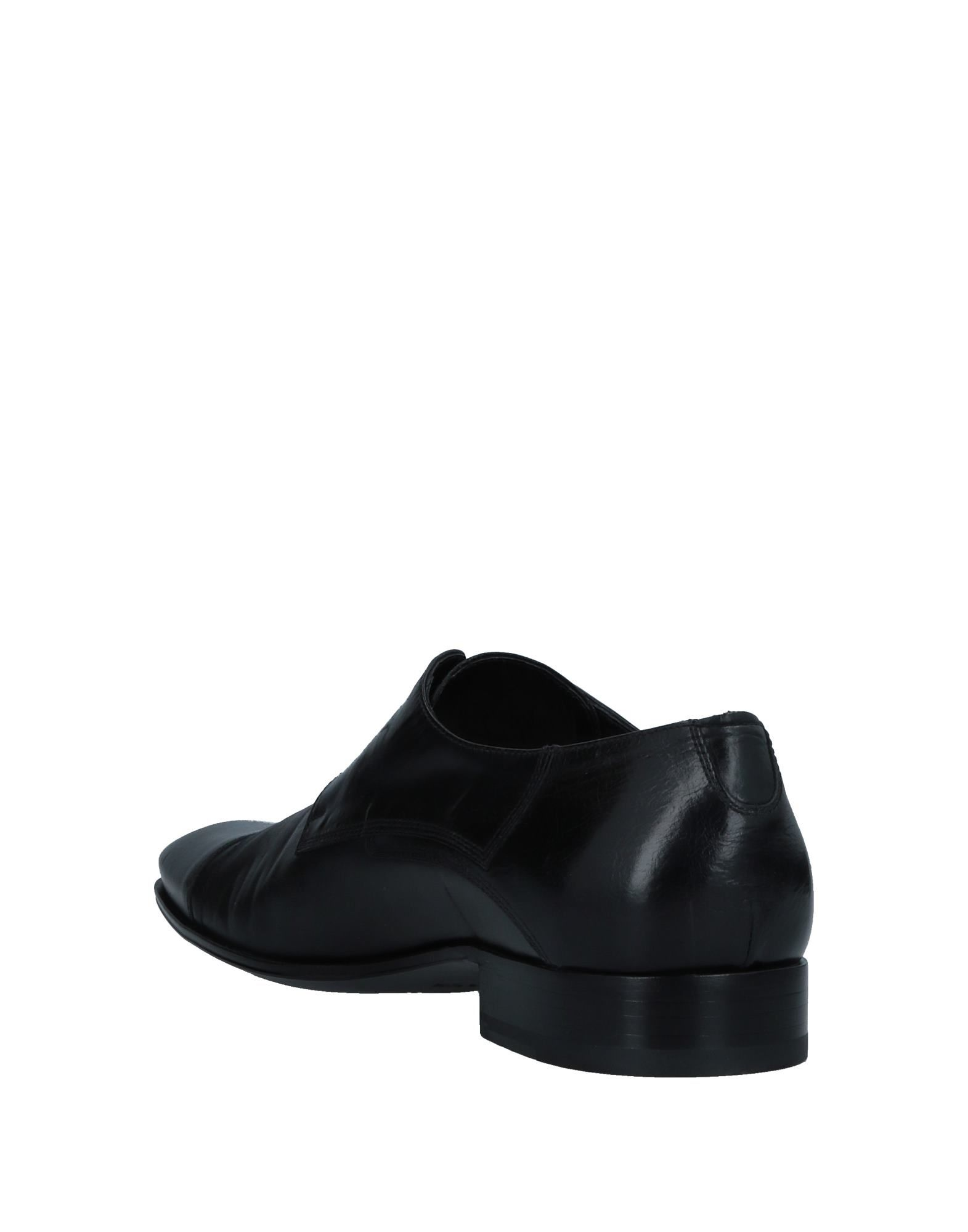 Doucal's Schnürschuhe Herren    11520721WT Heiße Schuhe 9f5aeb