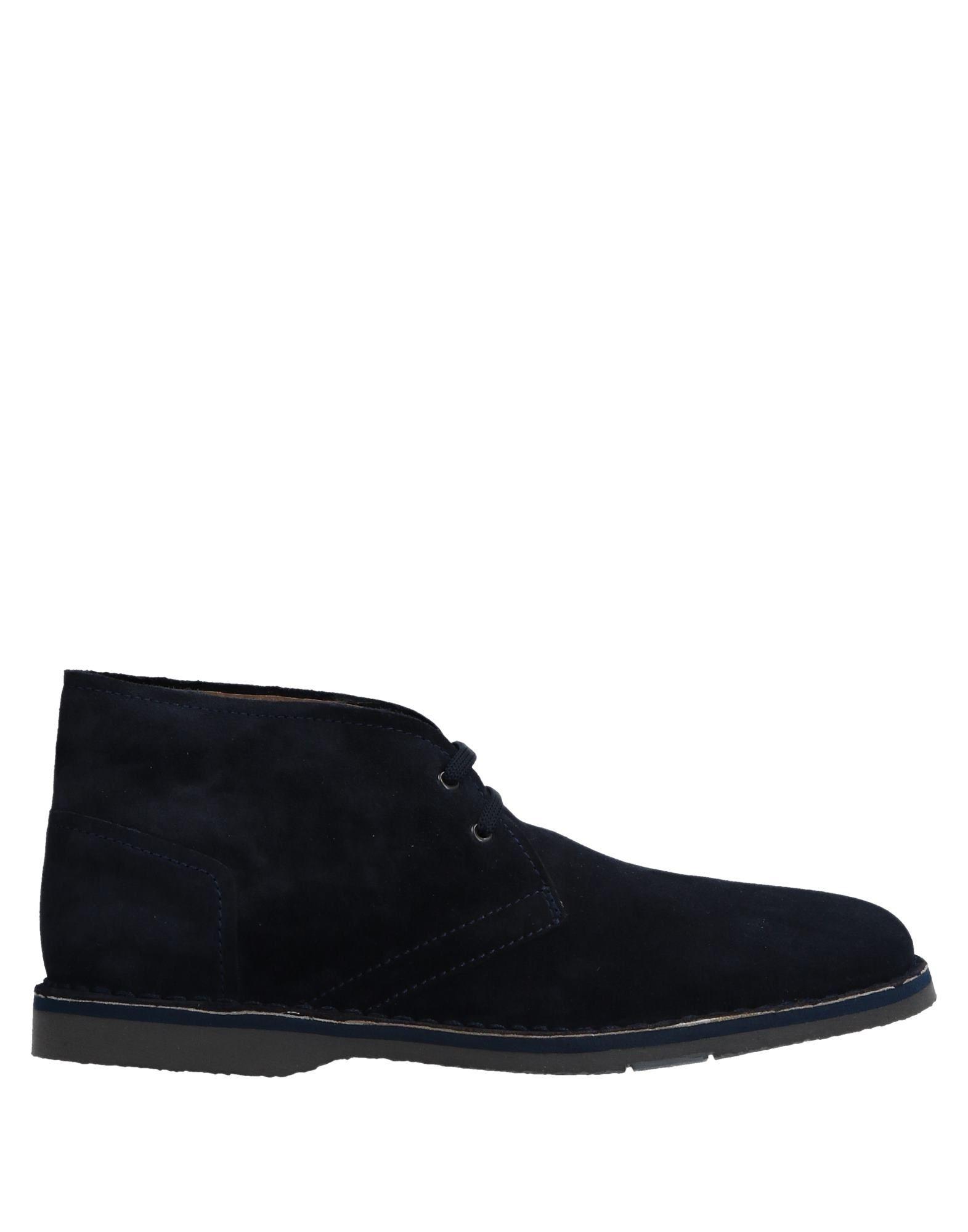 Bikkembergs Boots - Men Bikkembergs United Boots online on  United Bikkembergs Kingdom - 11520722JT c347ee