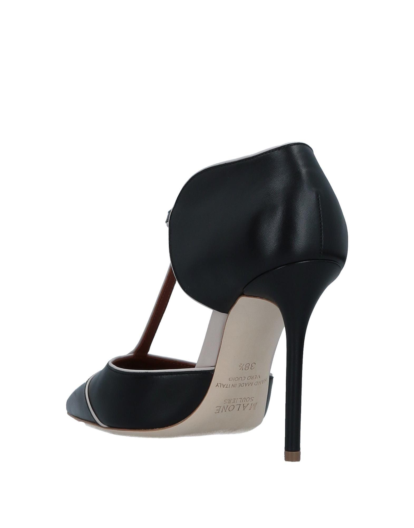 Rabatt Schuhe Malone Souliers  Pumps Damen  Souliers 11520723HH 9f7383