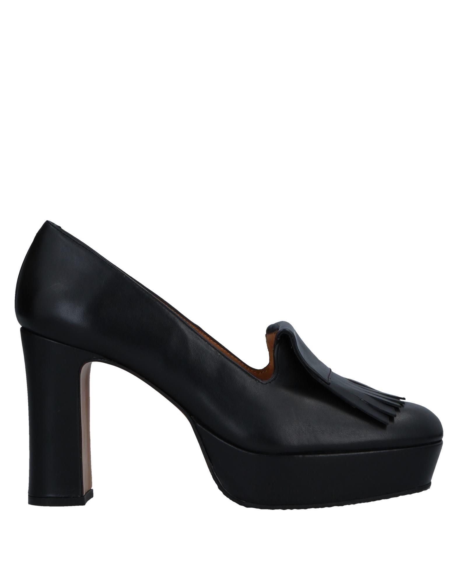 Stilvolle Damen billige Schuhe Audley Mokassins Damen Stilvolle  11520736RF 5753ab