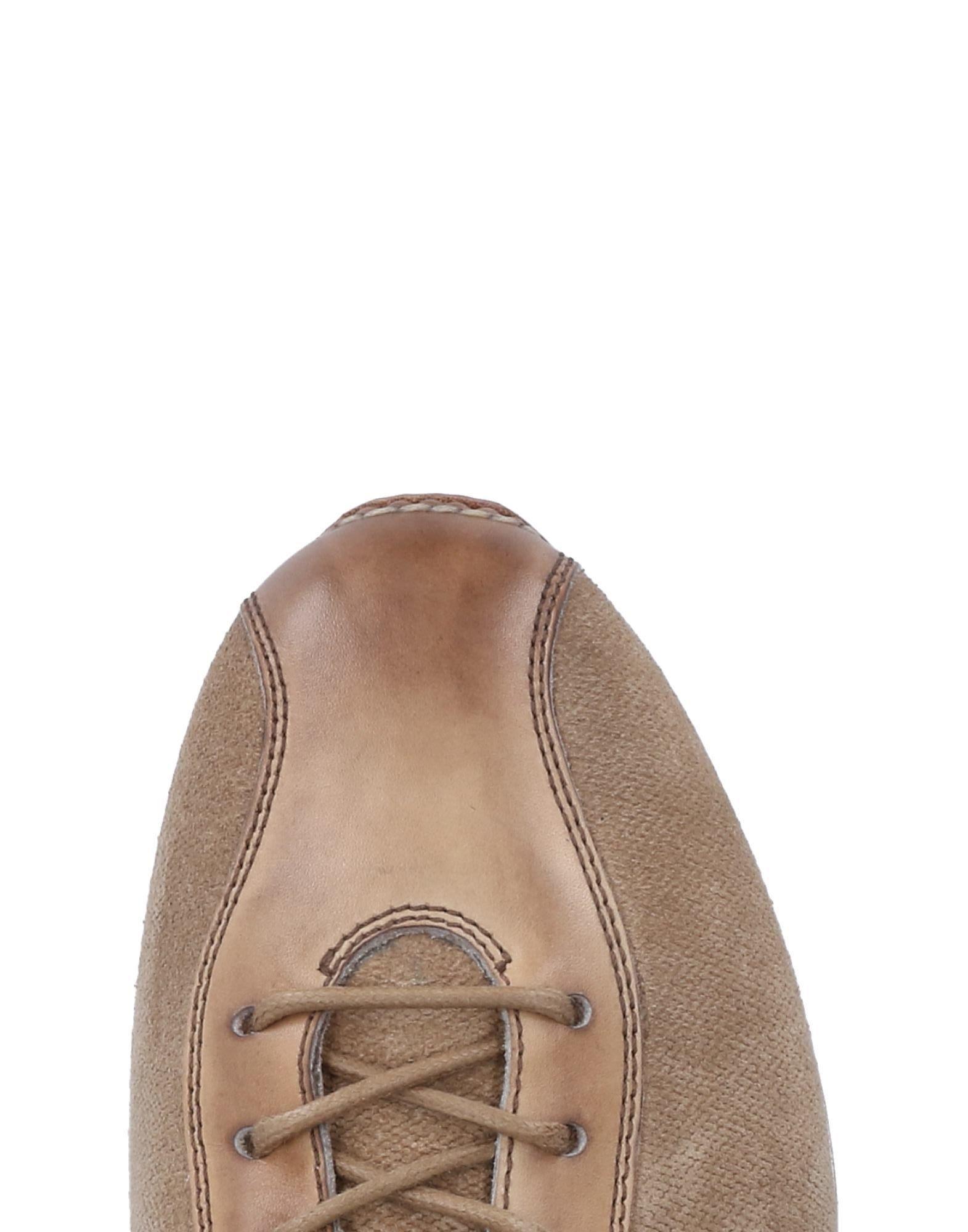 Santoni Sneakers Herren  beliebte 11520741VC Gute Qualität beliebte  Schuhe bdb8e6