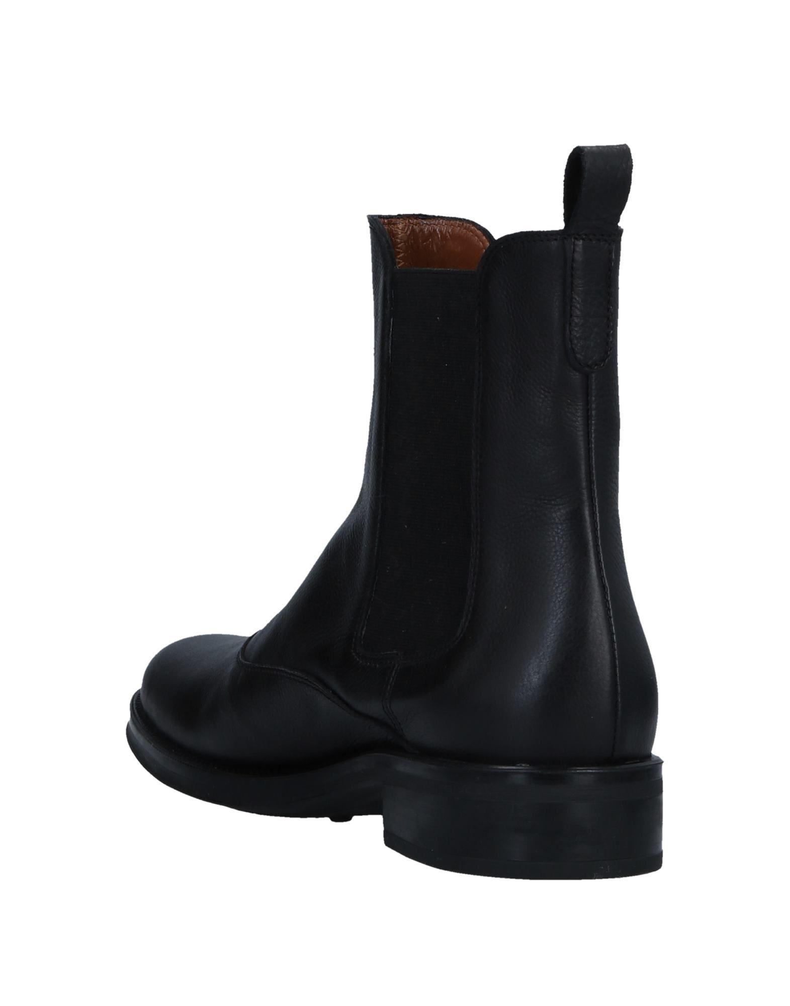 F.Lli 11520754FD Bruglia Chelsea Boots Damen  11520754FD F.Lli Neue Schuhe 286b94