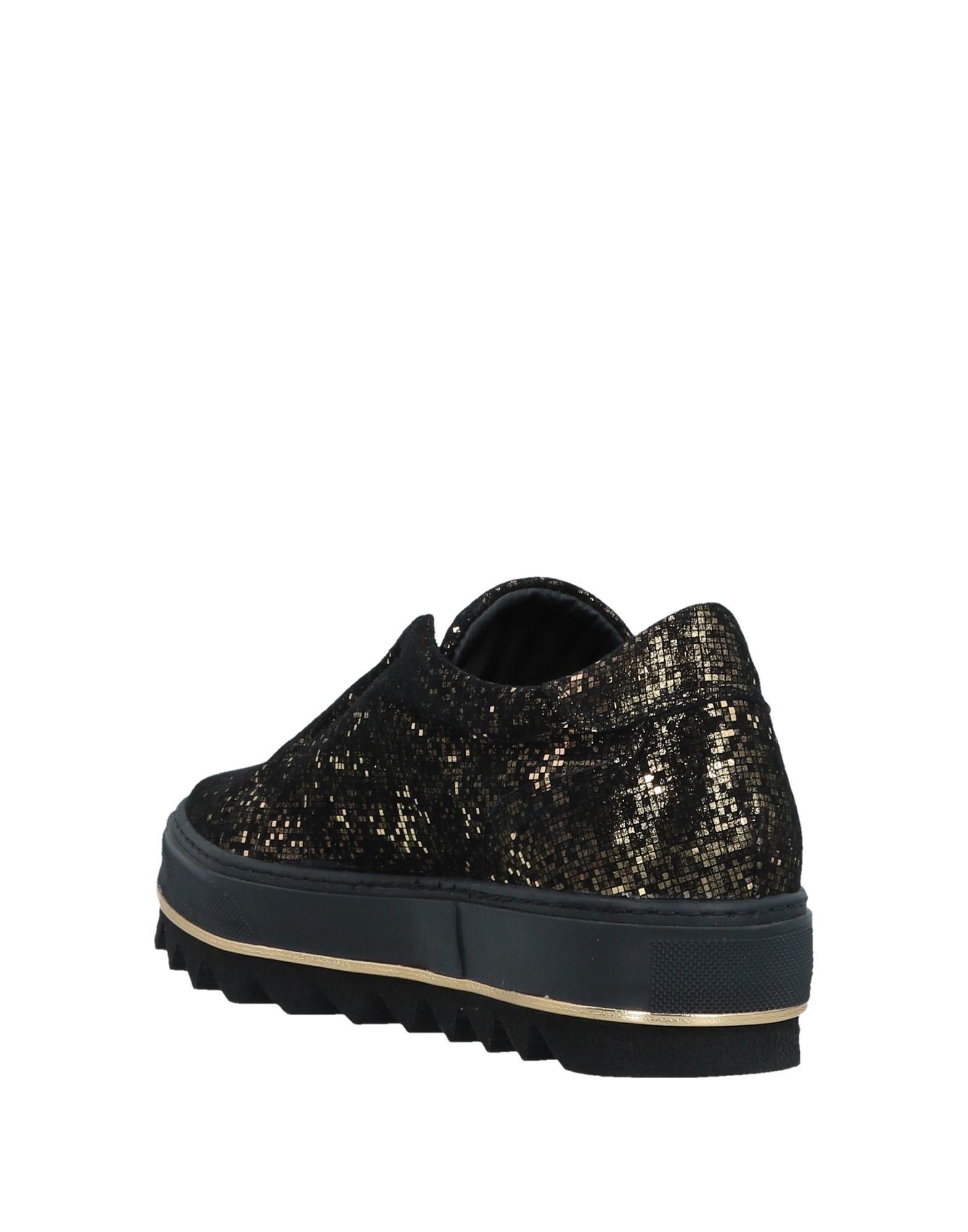 Stilvolle billige Schuhe F.Lli Bruglia 11520760BD Sneakers Damen  11520760BD Bruglia cb3438