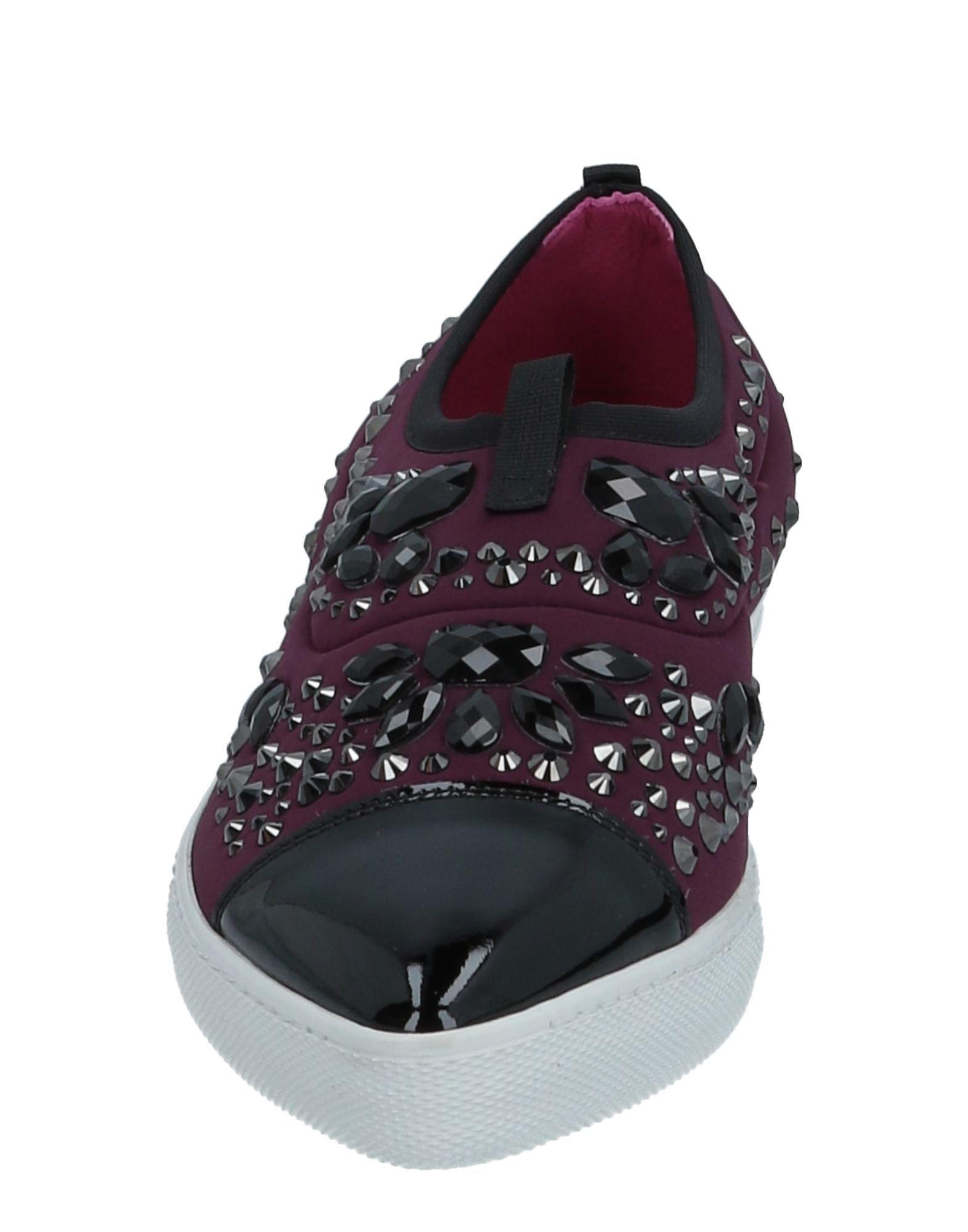 Gut um billige Schuhe zu tragenAlberto 11520761QW Guardiani Sneakers Damen  11520761QW tragenAlberto a709d6