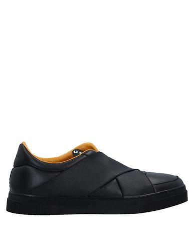 Proenza Schouler Sneakers   Footwear by Proenza Schouler
