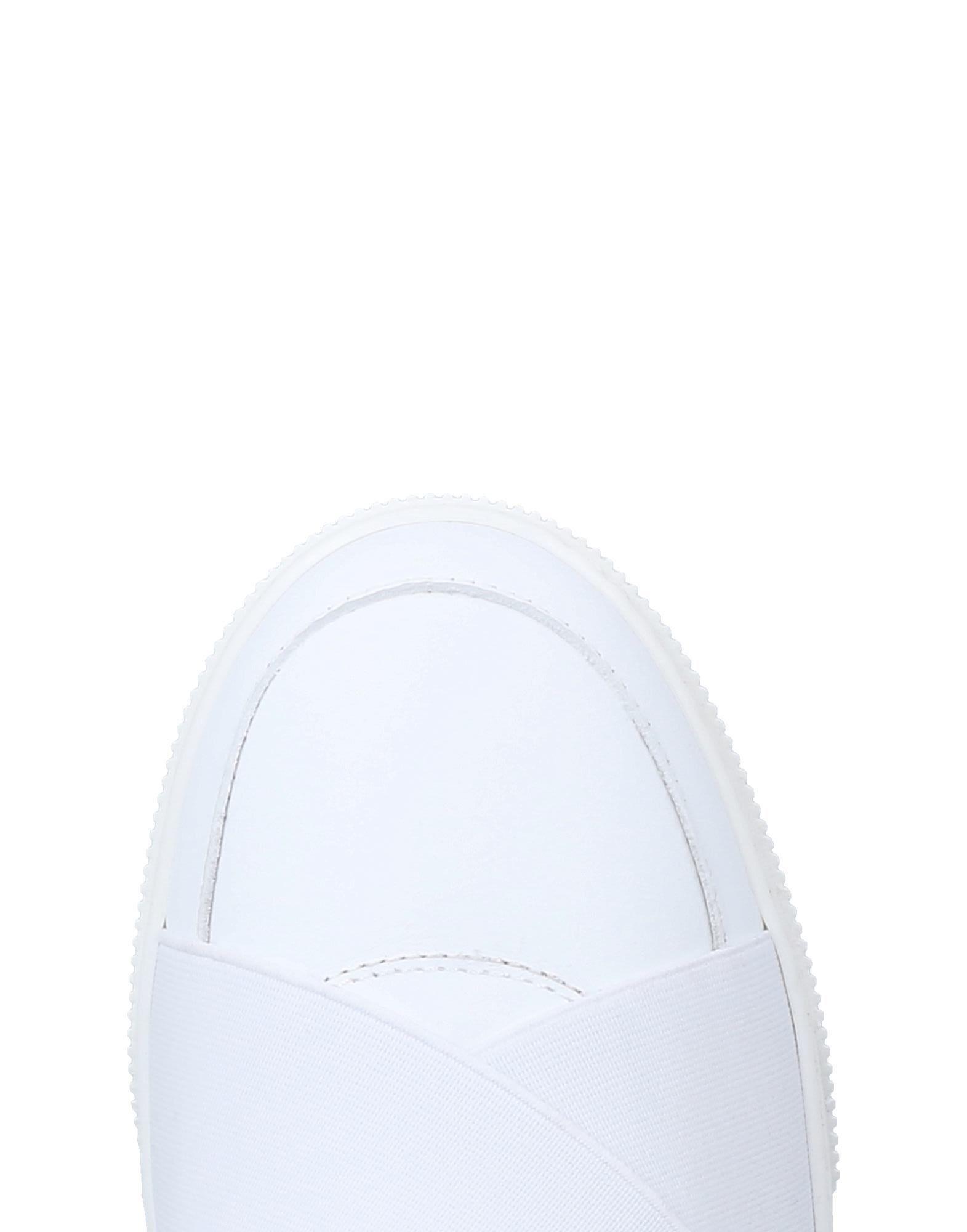 Proenza Proenza Proenza Schouler Sneakers Damen  11520770RBGut aussehende strapazierfähige Schuhe 8e2ace