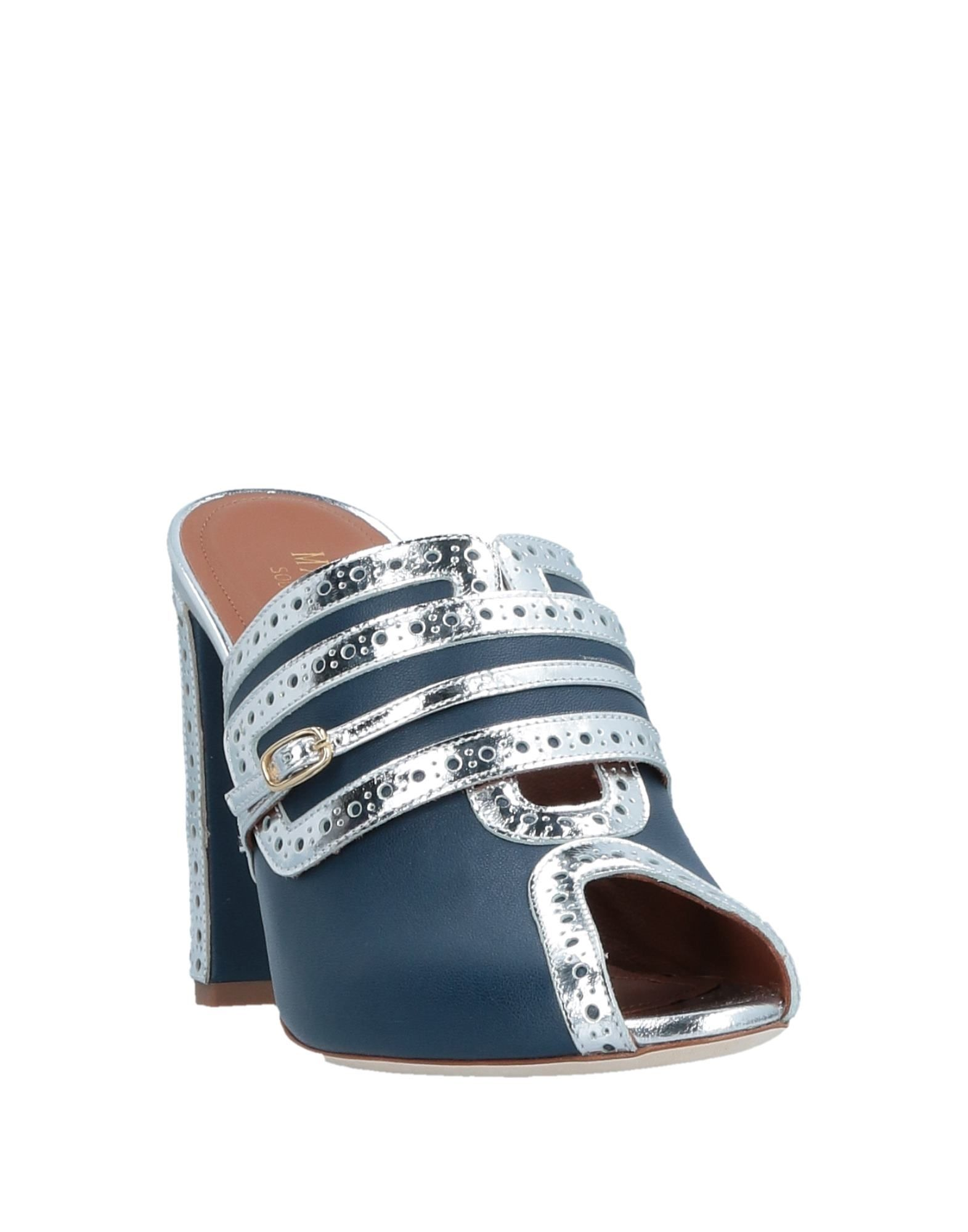 Rabatt Schuhe  Malone Souliers Sandalen Damen  Schuhe 11520774DJ bc4131