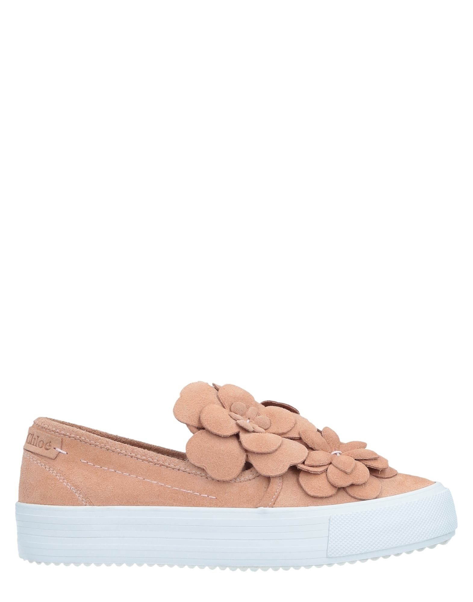 Sneakers See By Chloé Donna - 11520789DD