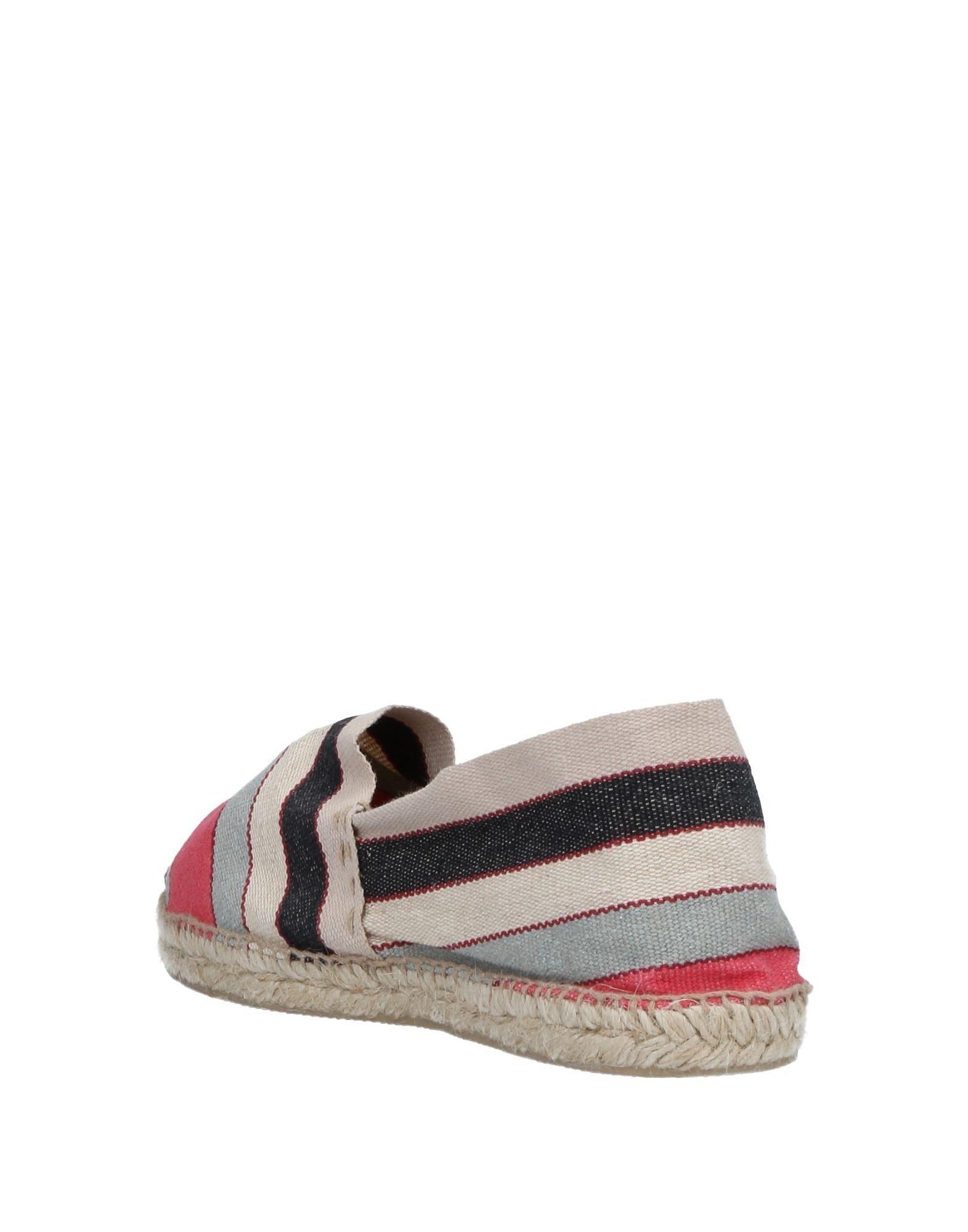 Espadrilles Espadrilles Gute Damen  11520808JU Gute Espadrilles Qualität beliebte Schuhe a80f72