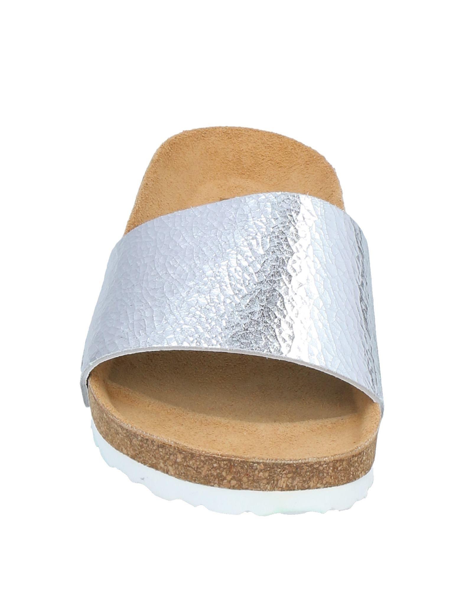 Town Damen Sandalen Damen Town  11520821HE Gute Qualität beliebte Schuhe 976134