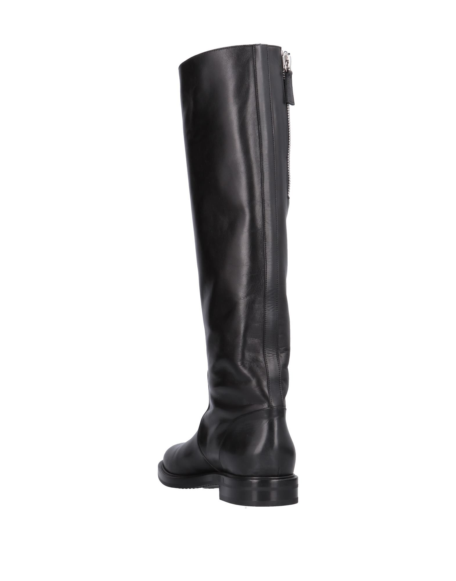 Casadei gut Stiefel Damen  11520822MLGünstige gut Casadei aussehende Schuhe 532feb