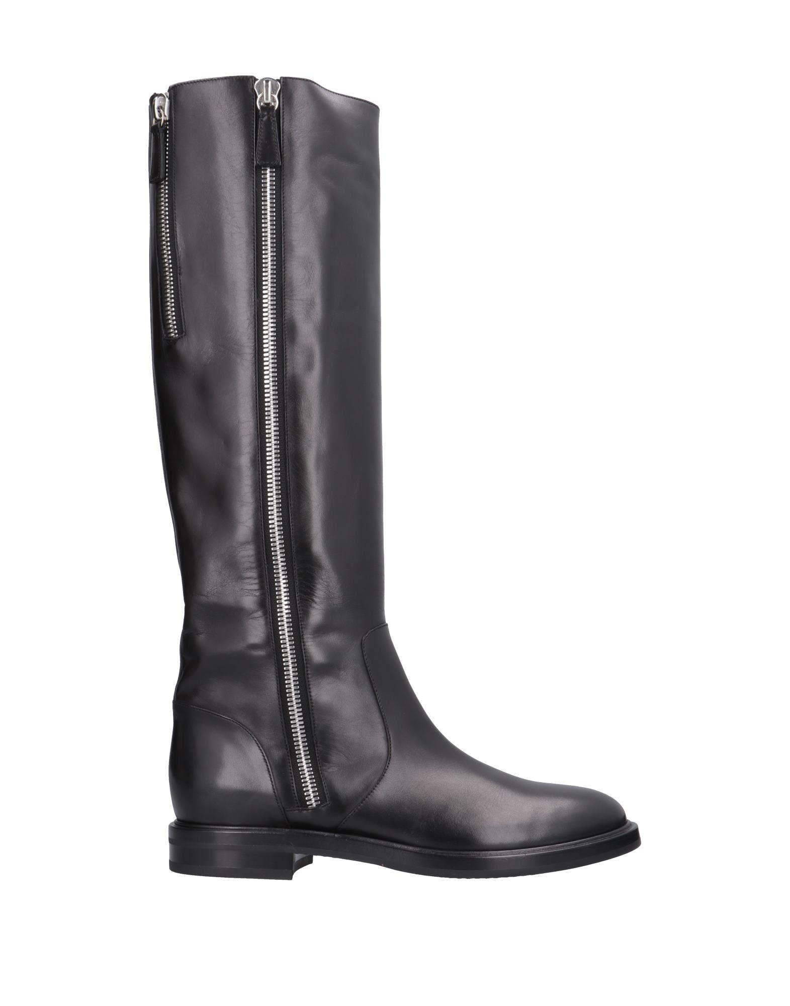 Casadei Stiefel Damen  11520822MLGünstige gut aussehende Schuhe