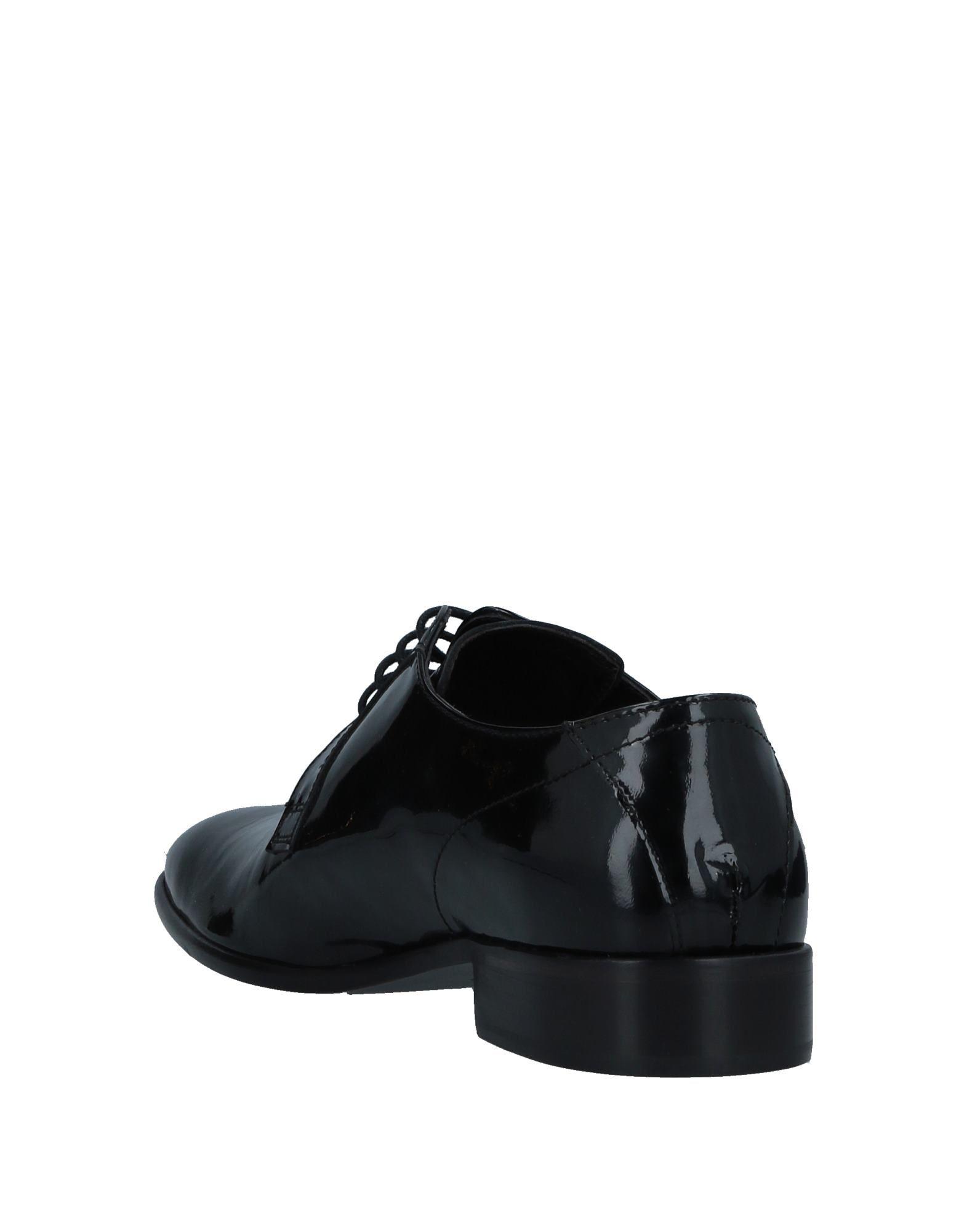 Rabatt echte Schuhe Giulio 11520828WB Montano Schnürschuhe Herren  11520828WB Giulio 8db143