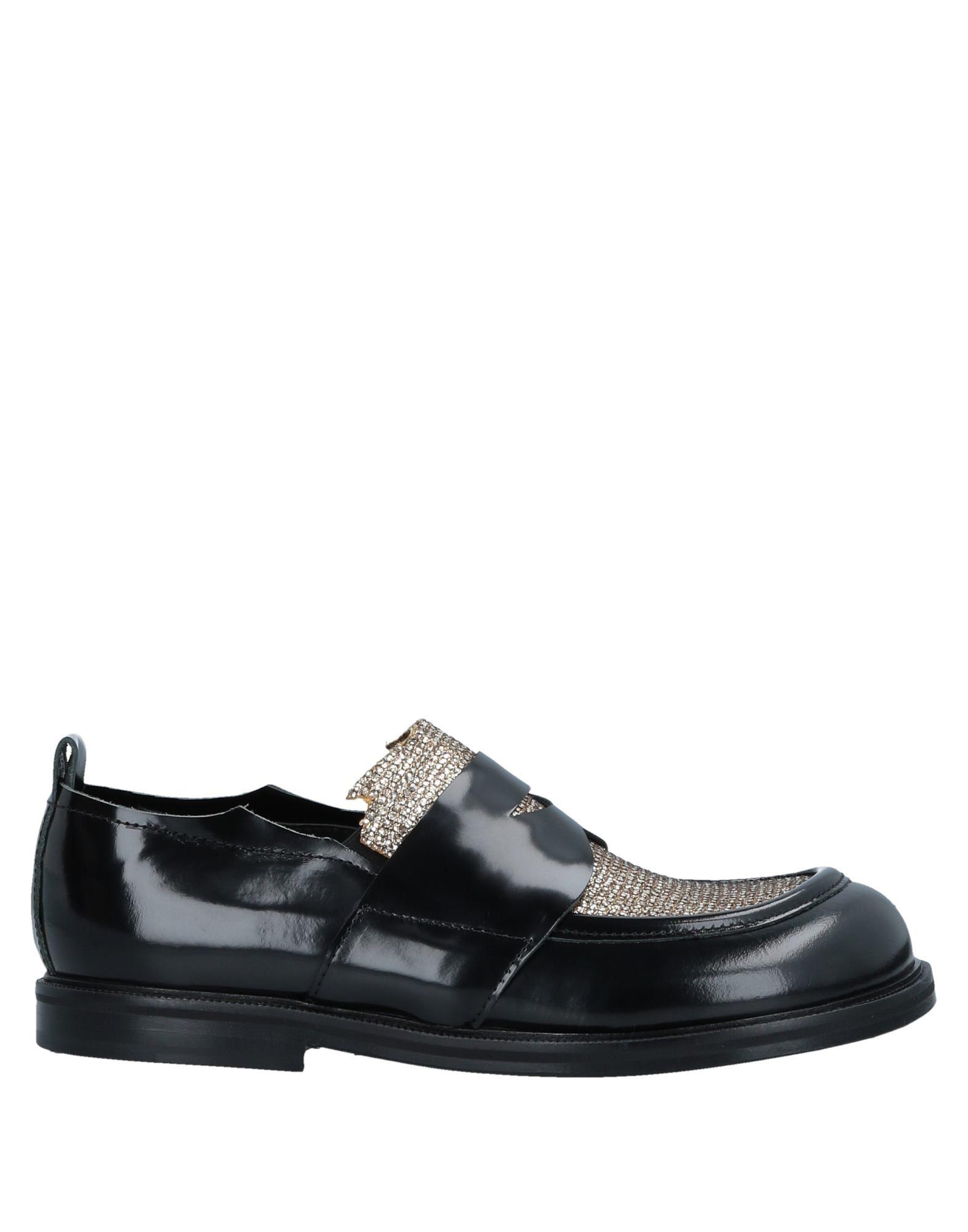 Tipe E Tacchi Mokassins Schuhe Damen  11520835AU Neue Schuhe Mokassins 96250b