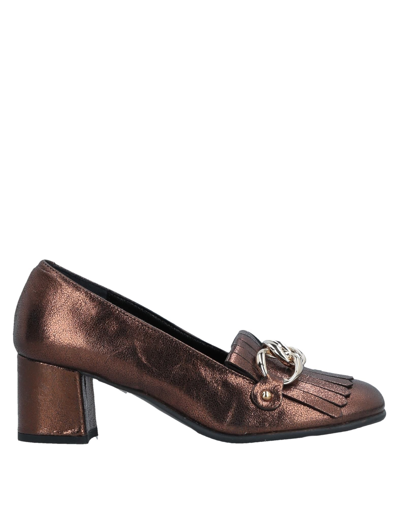 Mocassino Le Sabot Donna - 11520849TH