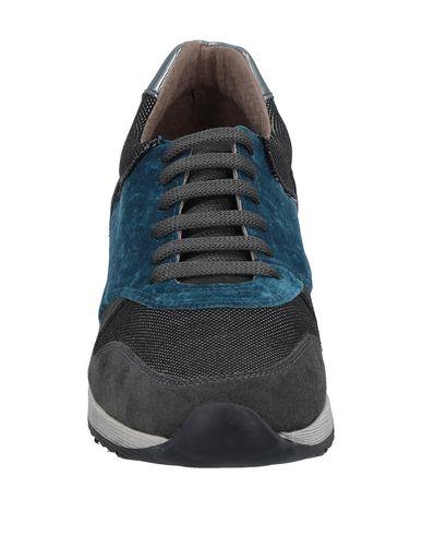 EVA L?PEZ Sneakers