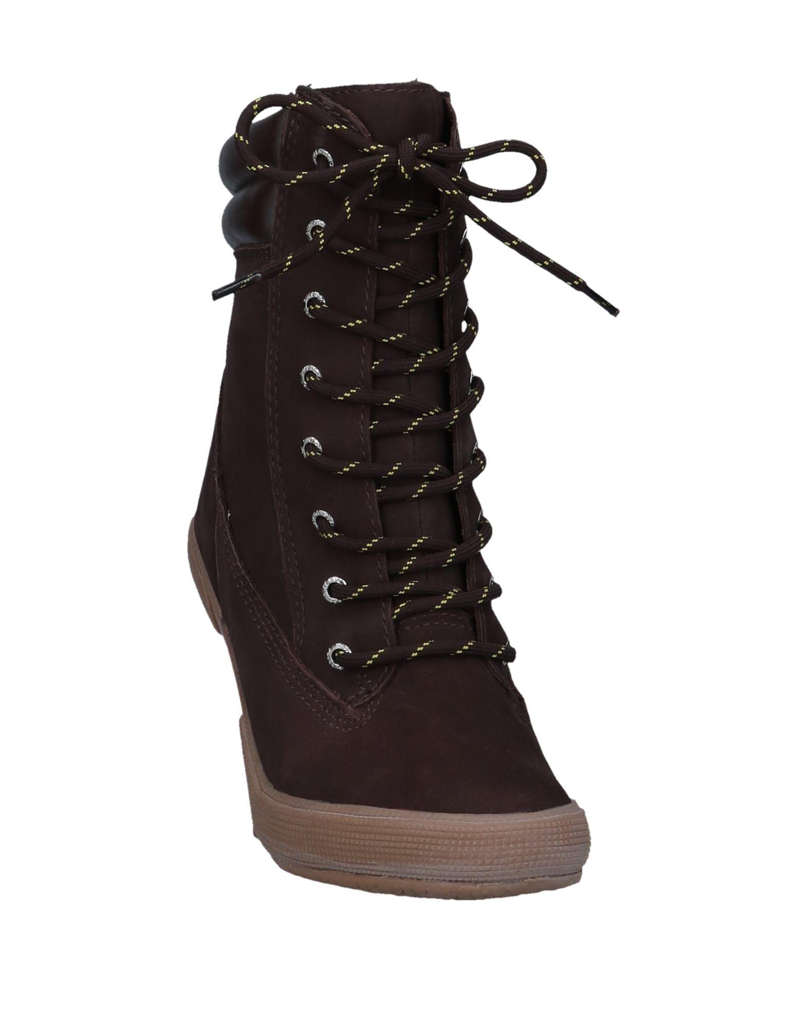 Superga® Gute Stiefelette Damen  11520852LI Gute Superga® Qualität beliebte Schuhe 7d942c