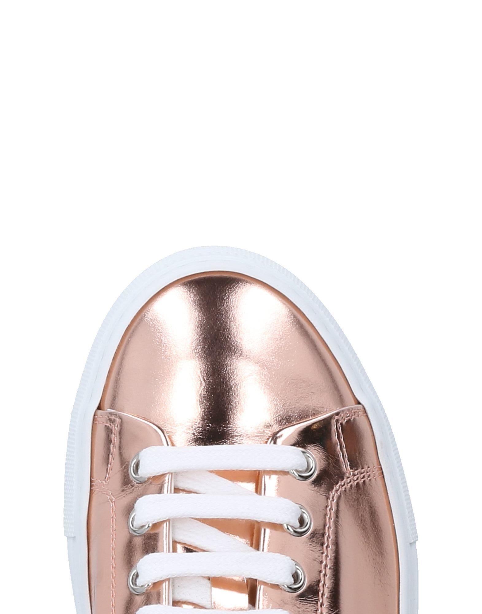 Jil Sander Sneakers - Women Jil Sander Sneakers online online online on  United Kingdom - 11520853QE 175a0b
