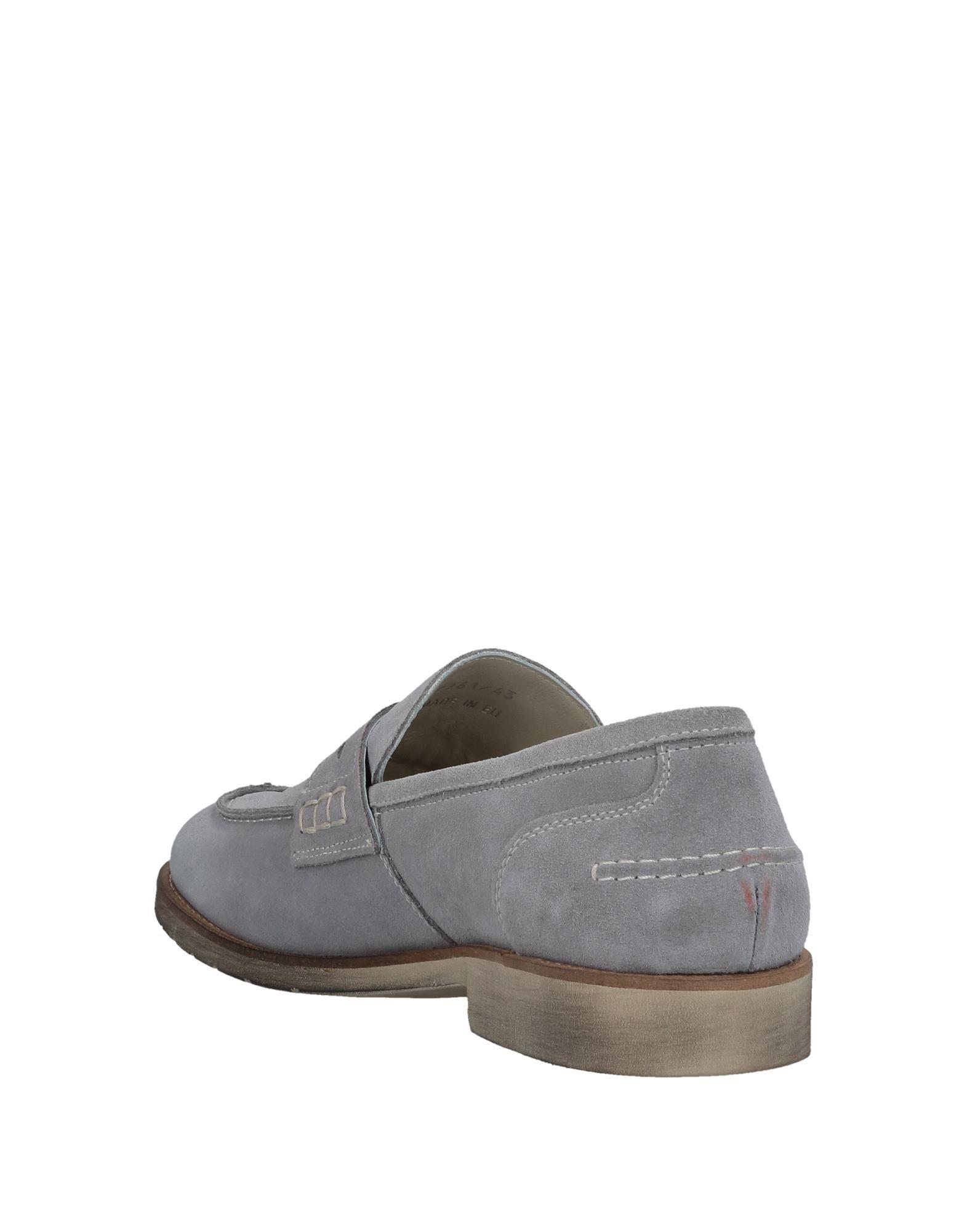 Rabatt echte Schuhe Mokassins Redstone Mokassins Schuhe Herren  11520855ED 38e291