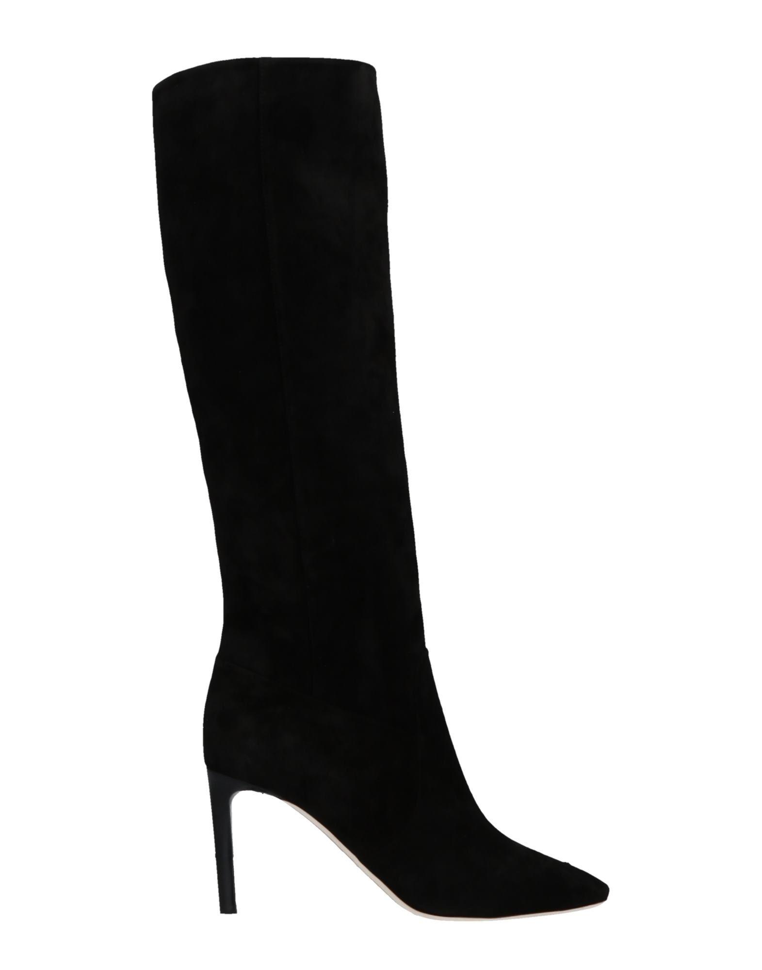 Nina Ricci Stiefel Damen  11520865IRGünstige gut aussehende Schuhe